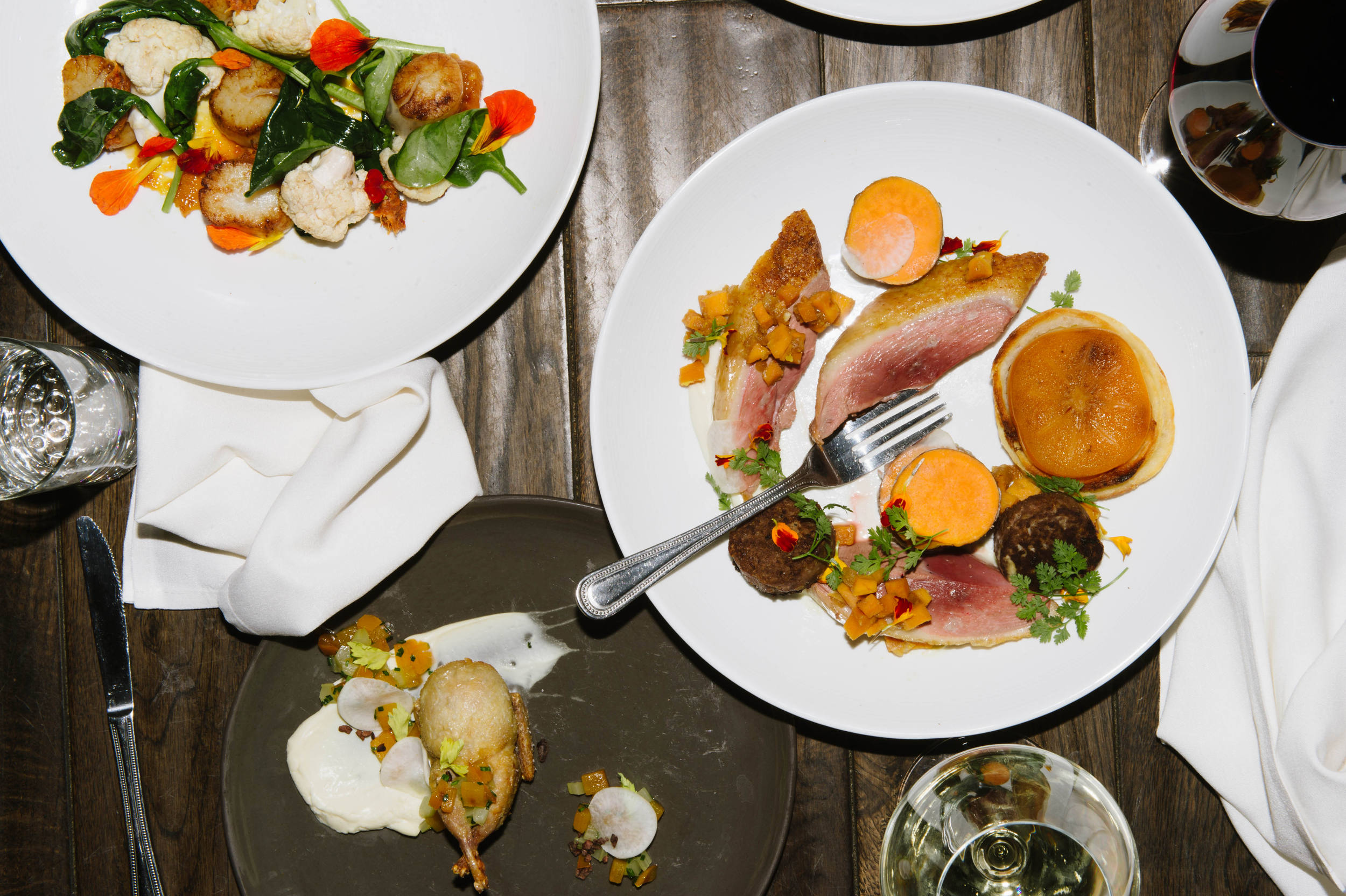 Ceia_Brine_Restaurant028.JPG