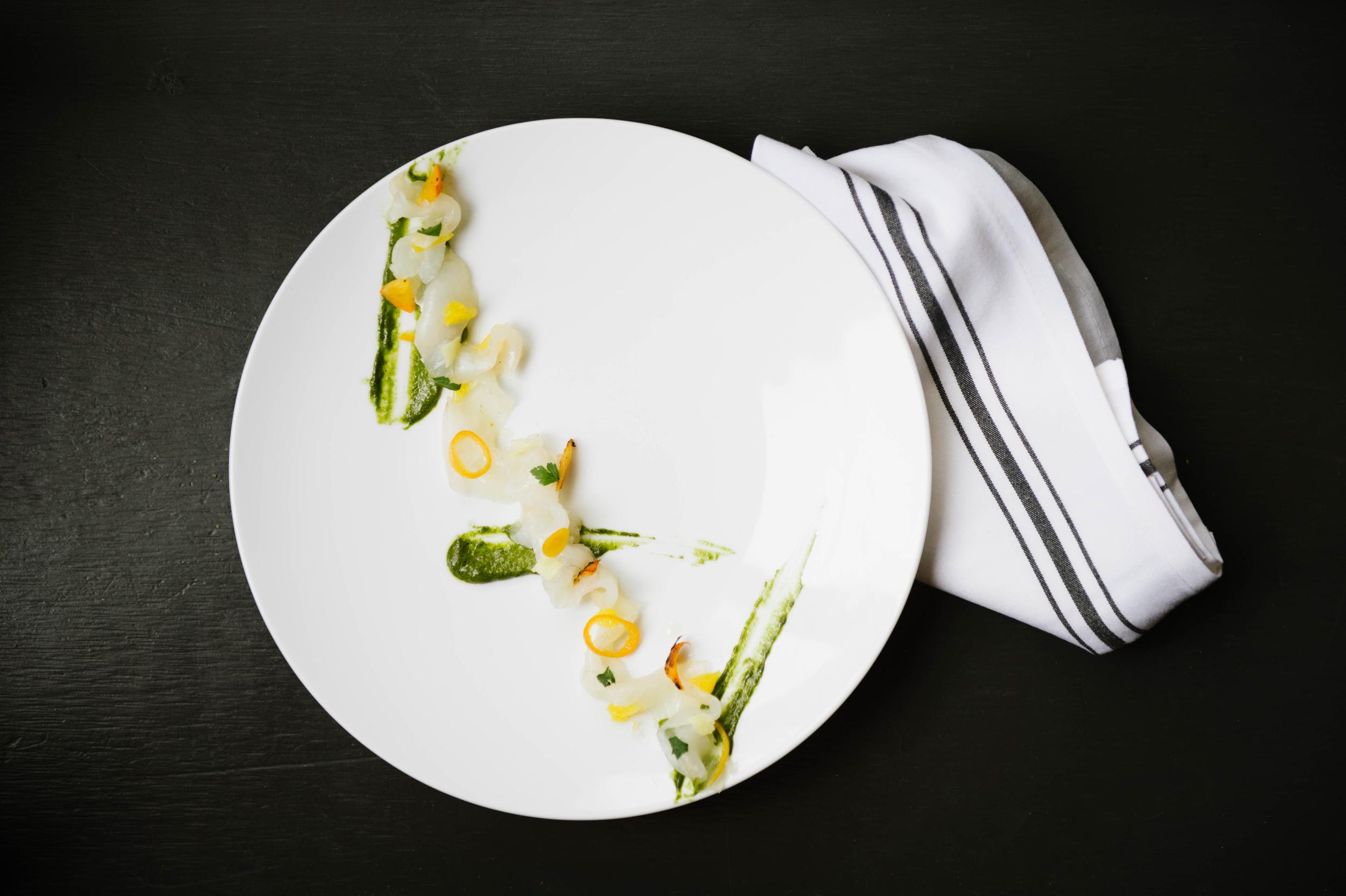 Ceia_Brine_Restaurant029.JPG