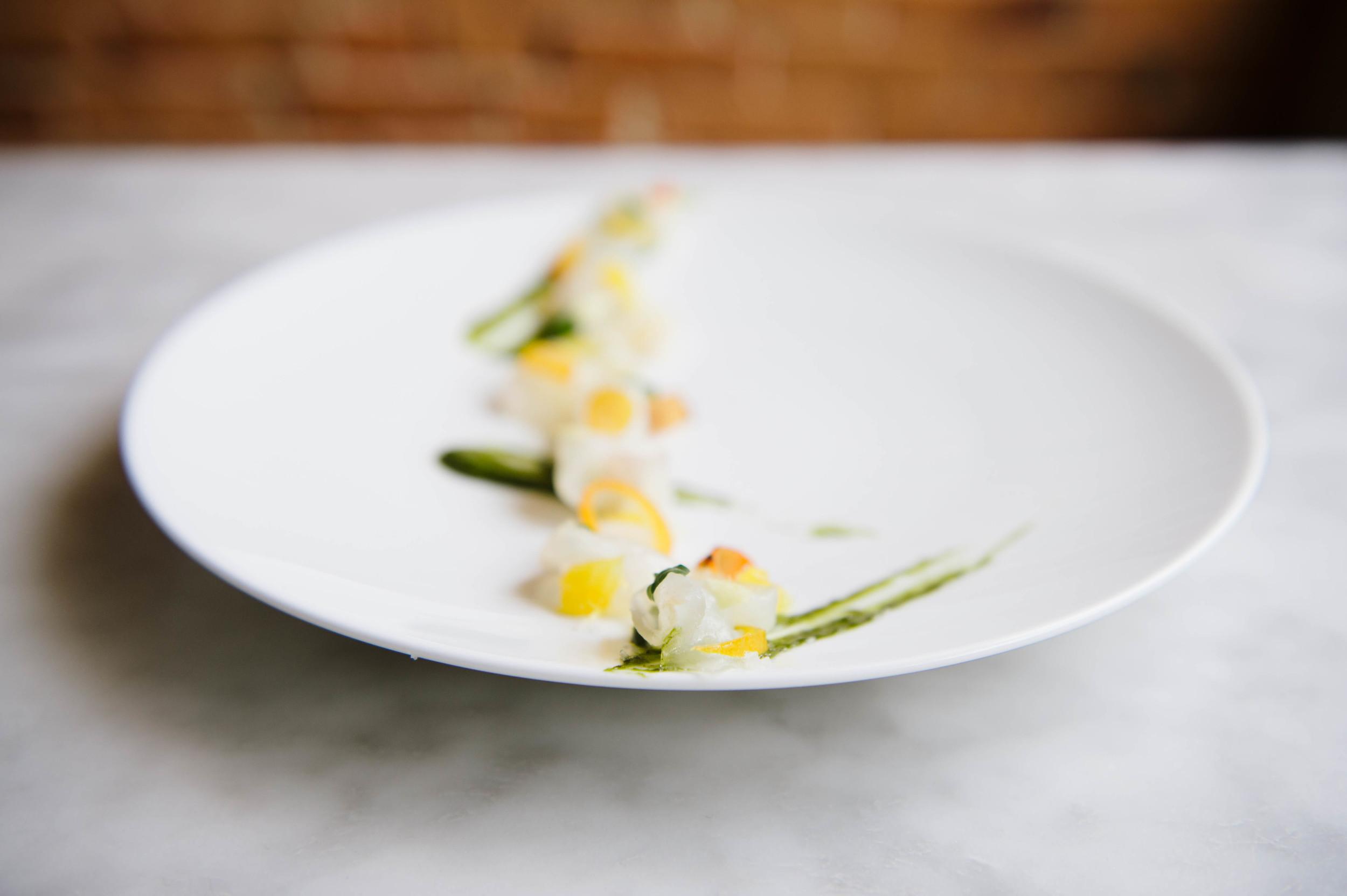 Food_Photography_Boston030.JPG