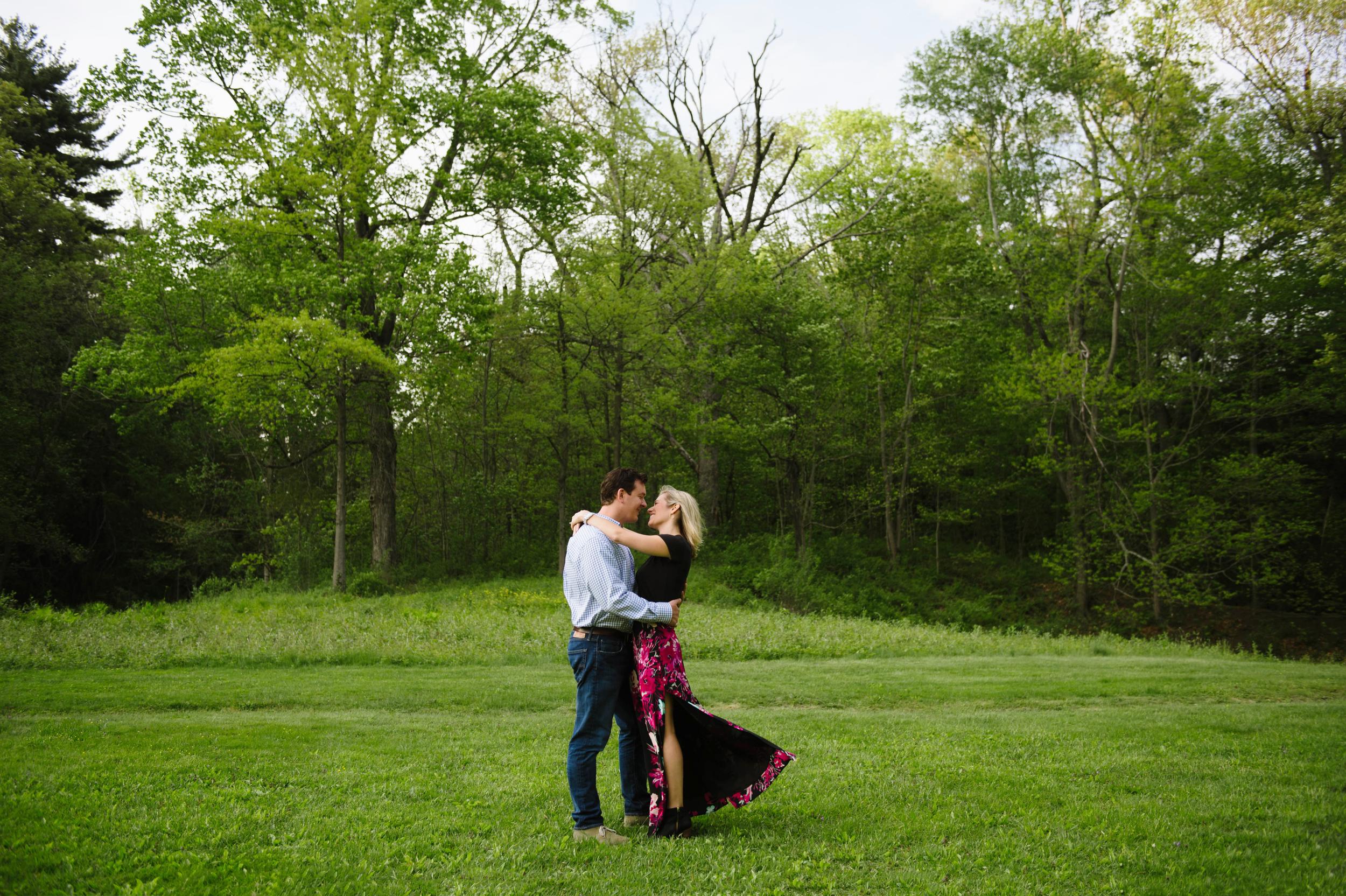 Longmeadow_Country_Club_Wedding.jpg