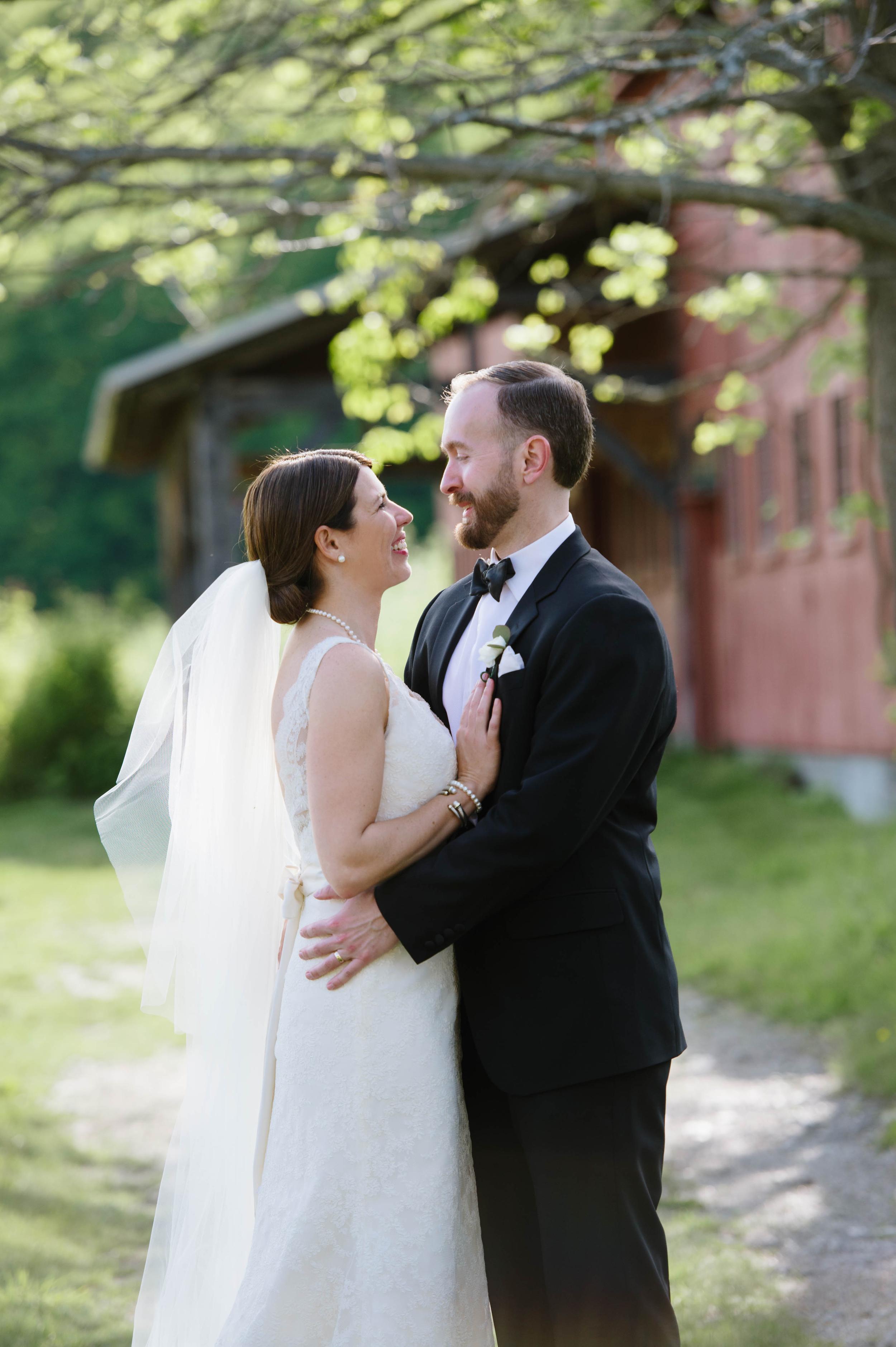 Quonquont_Farm_Wedding.jpg