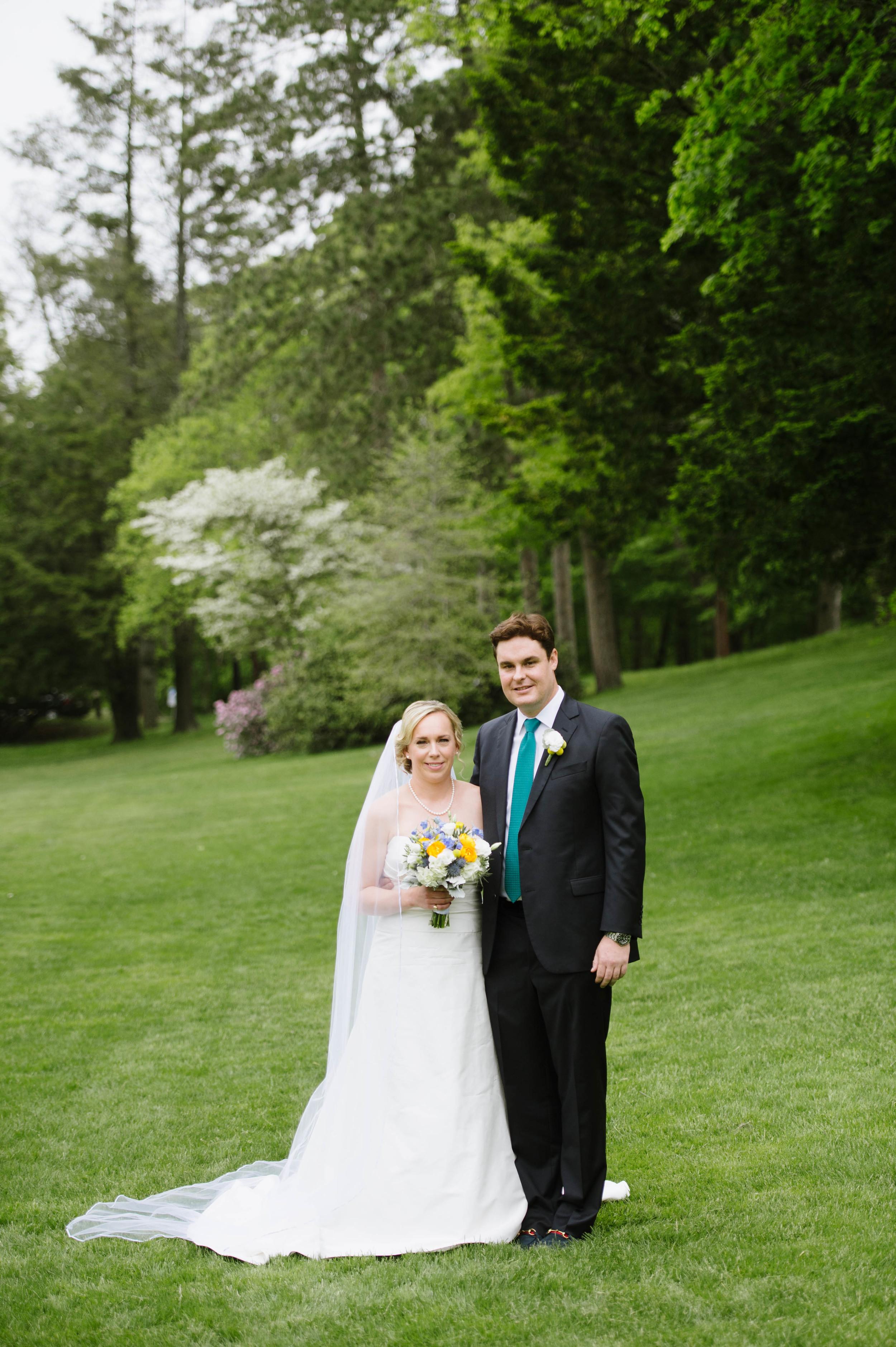 Cambridge_BoatHouse_Wedding011.jpg