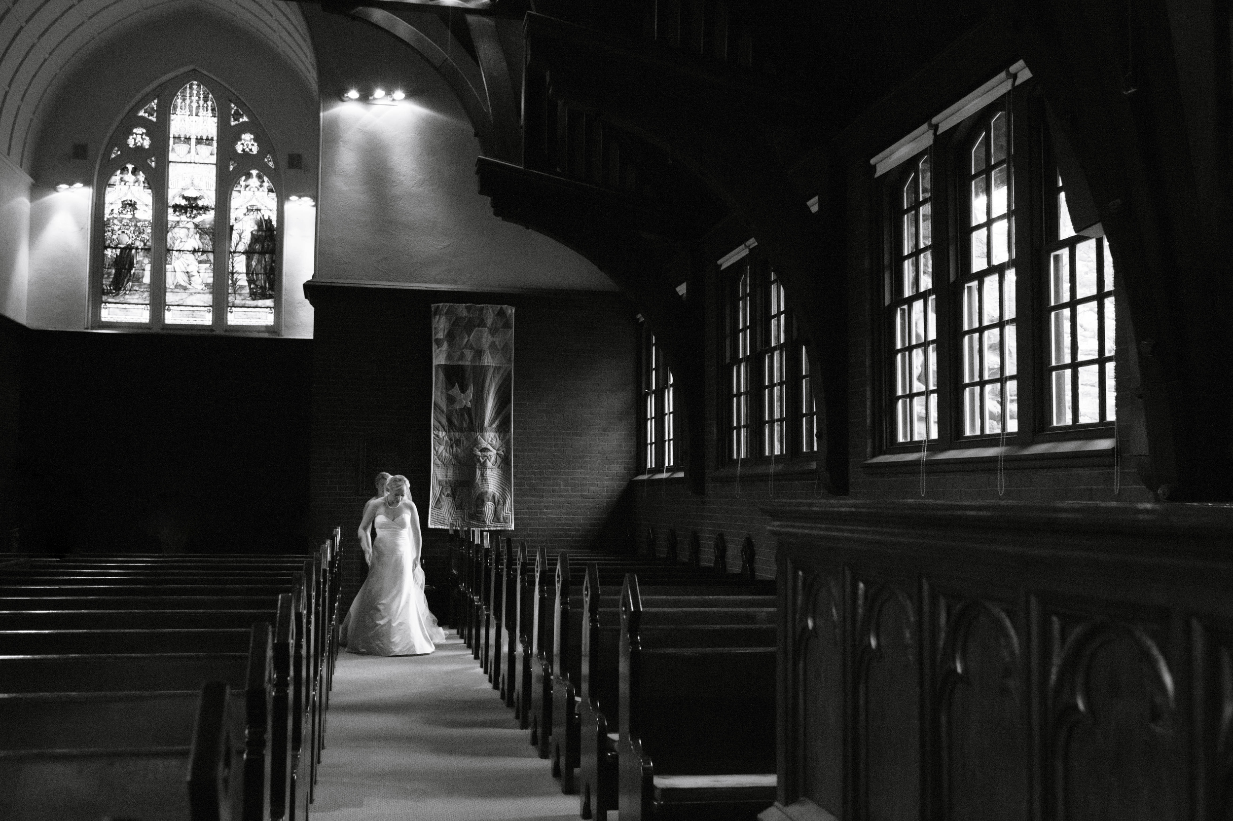 Cambridge_Wedding_Photography008.jpg
