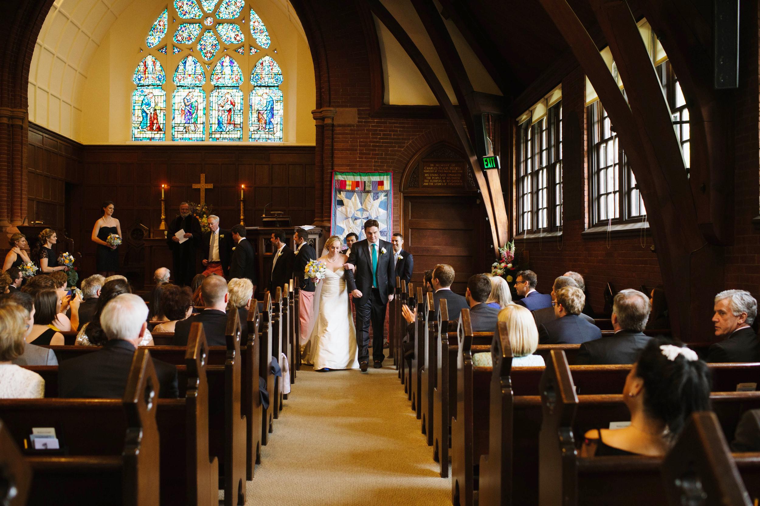Cambridge_Wedding_Photography015.jpg