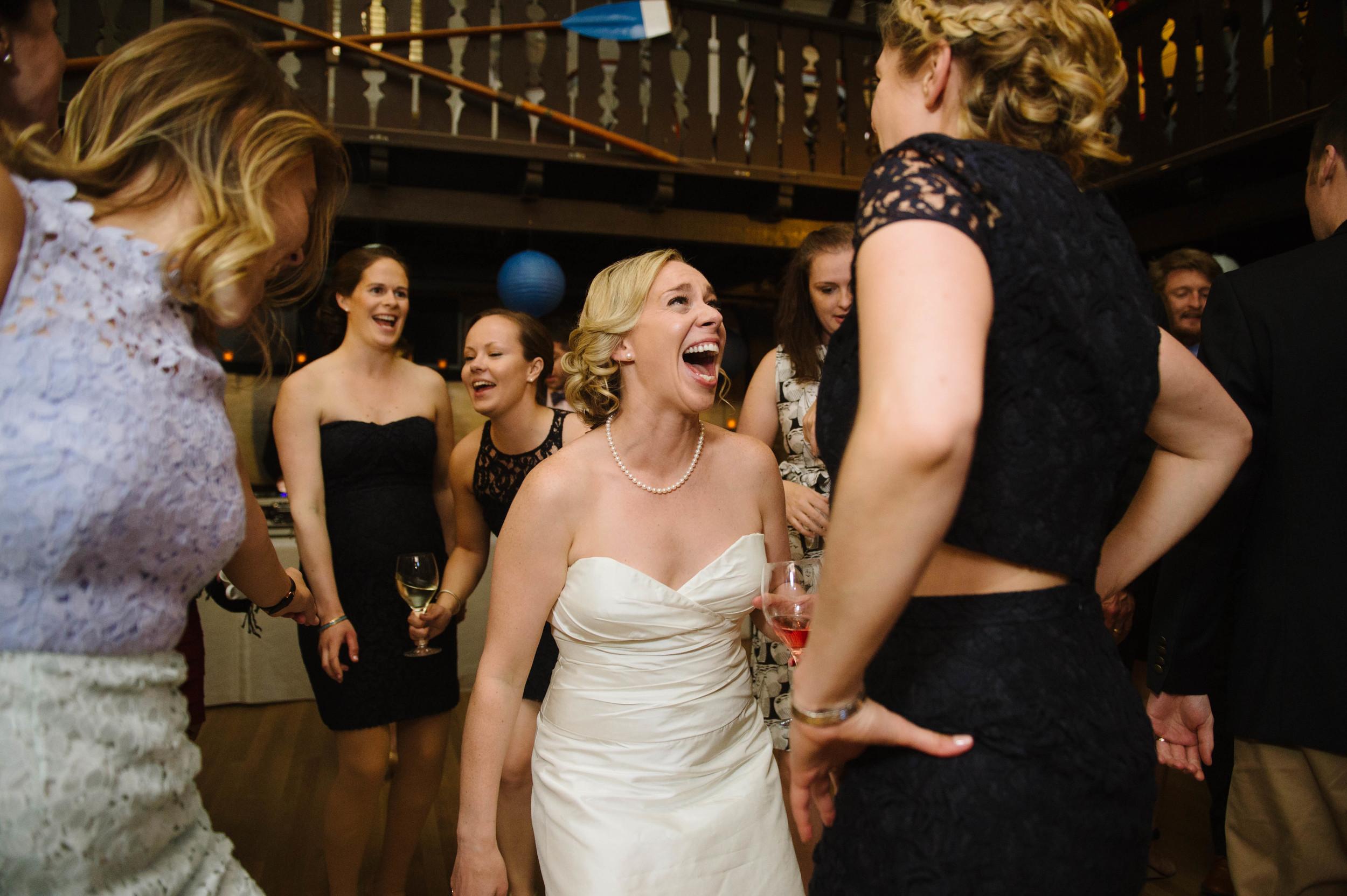 Katie_Noble_Wedding005.jpg