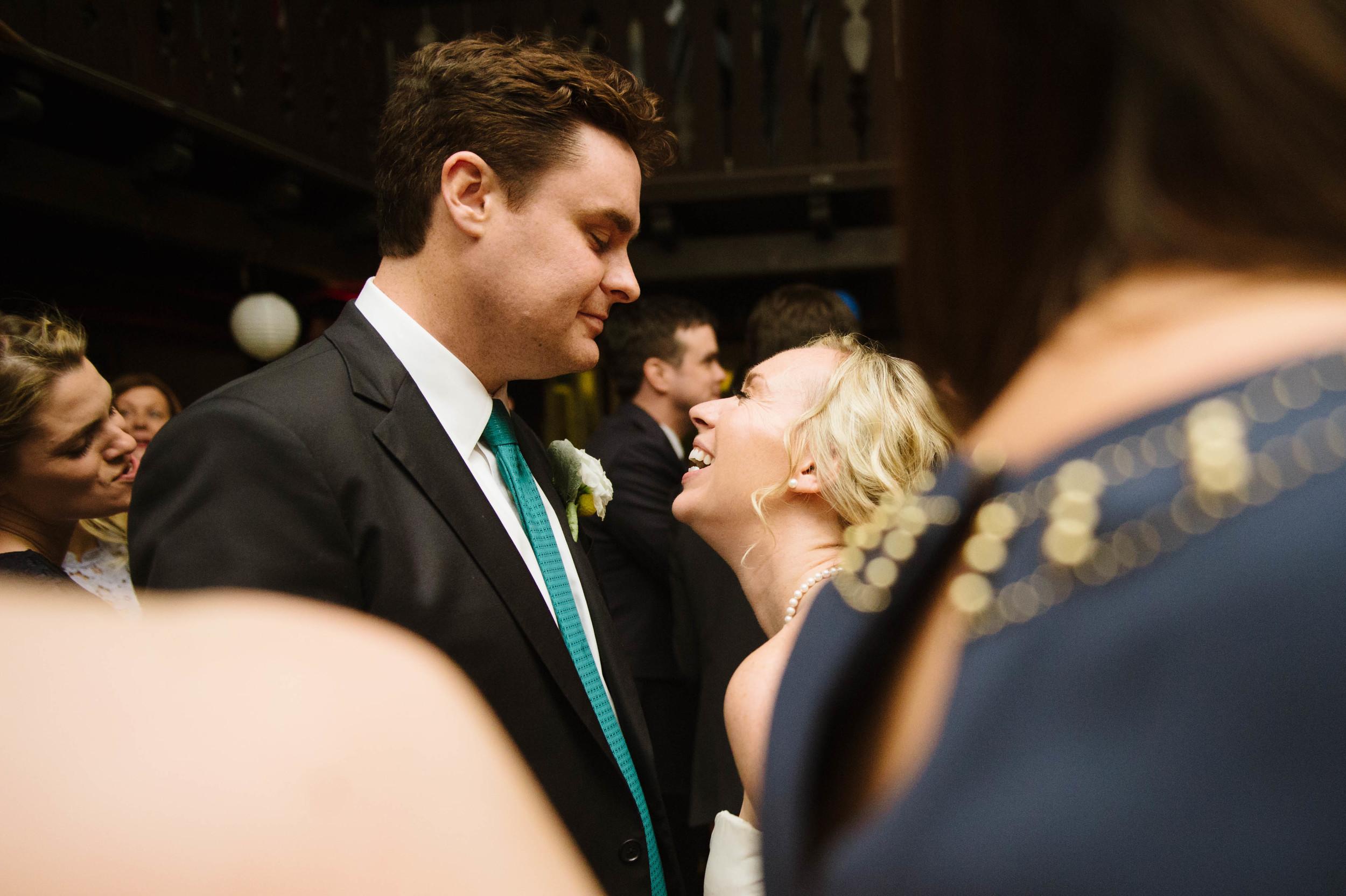 Katie_Noble_Wedding015.jpg