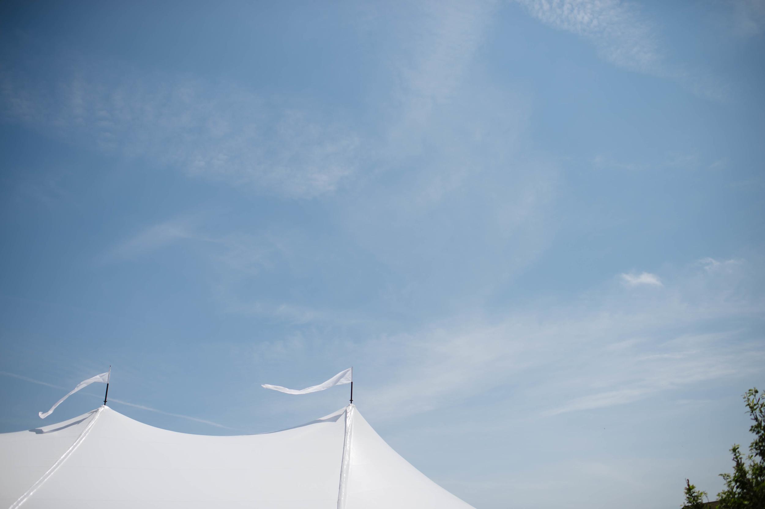 Creative_Wedding_Photography_Cape_Cod015.jpg
