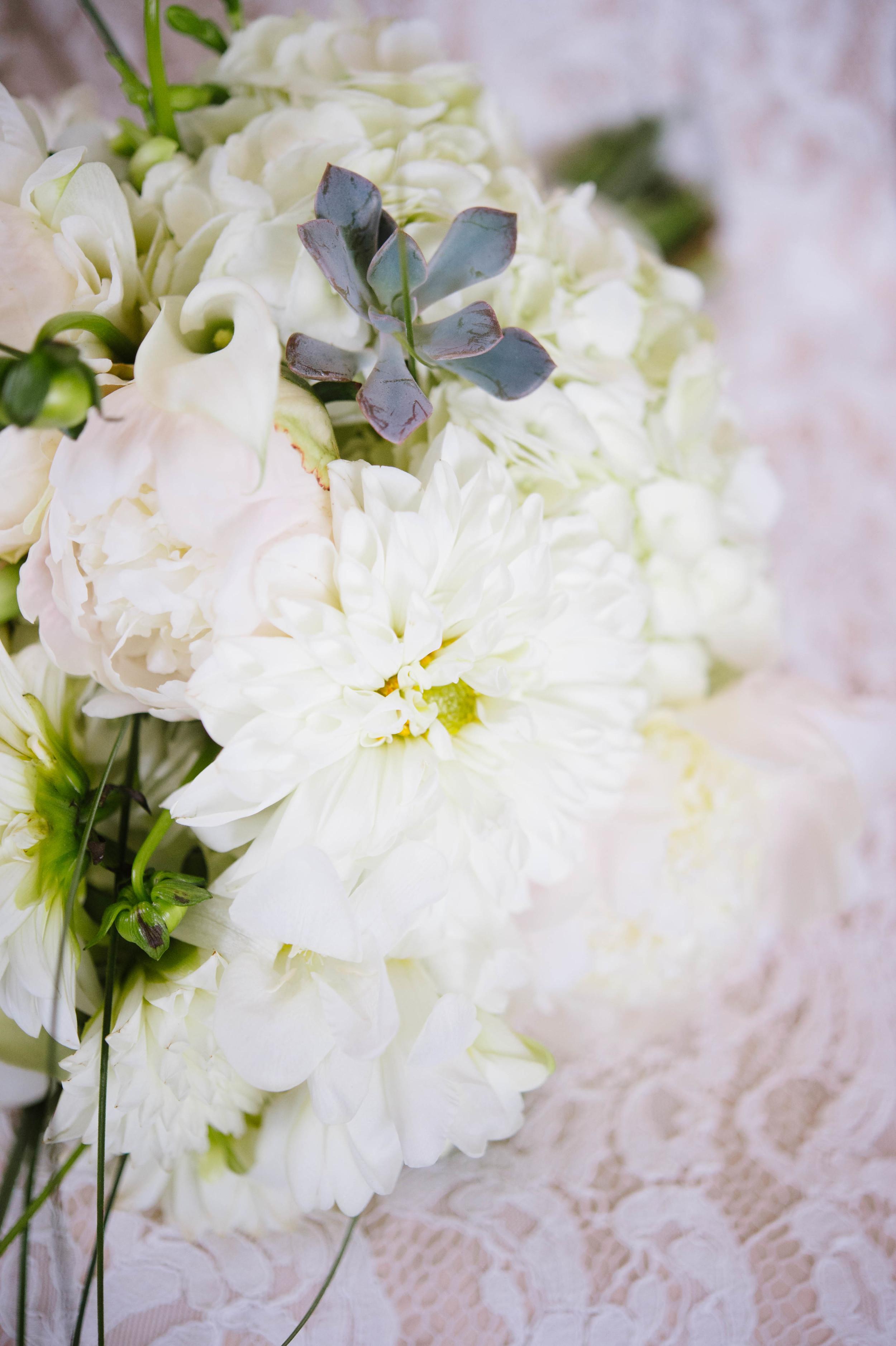 Creative_Wedding_Photography_Cape_Cod009.jpg