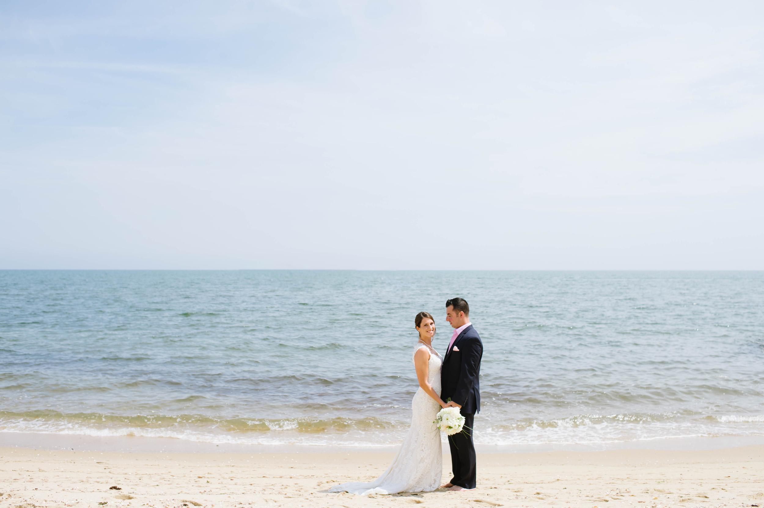 Creative_Wedding_Photography_Cape_Cod025.jpg