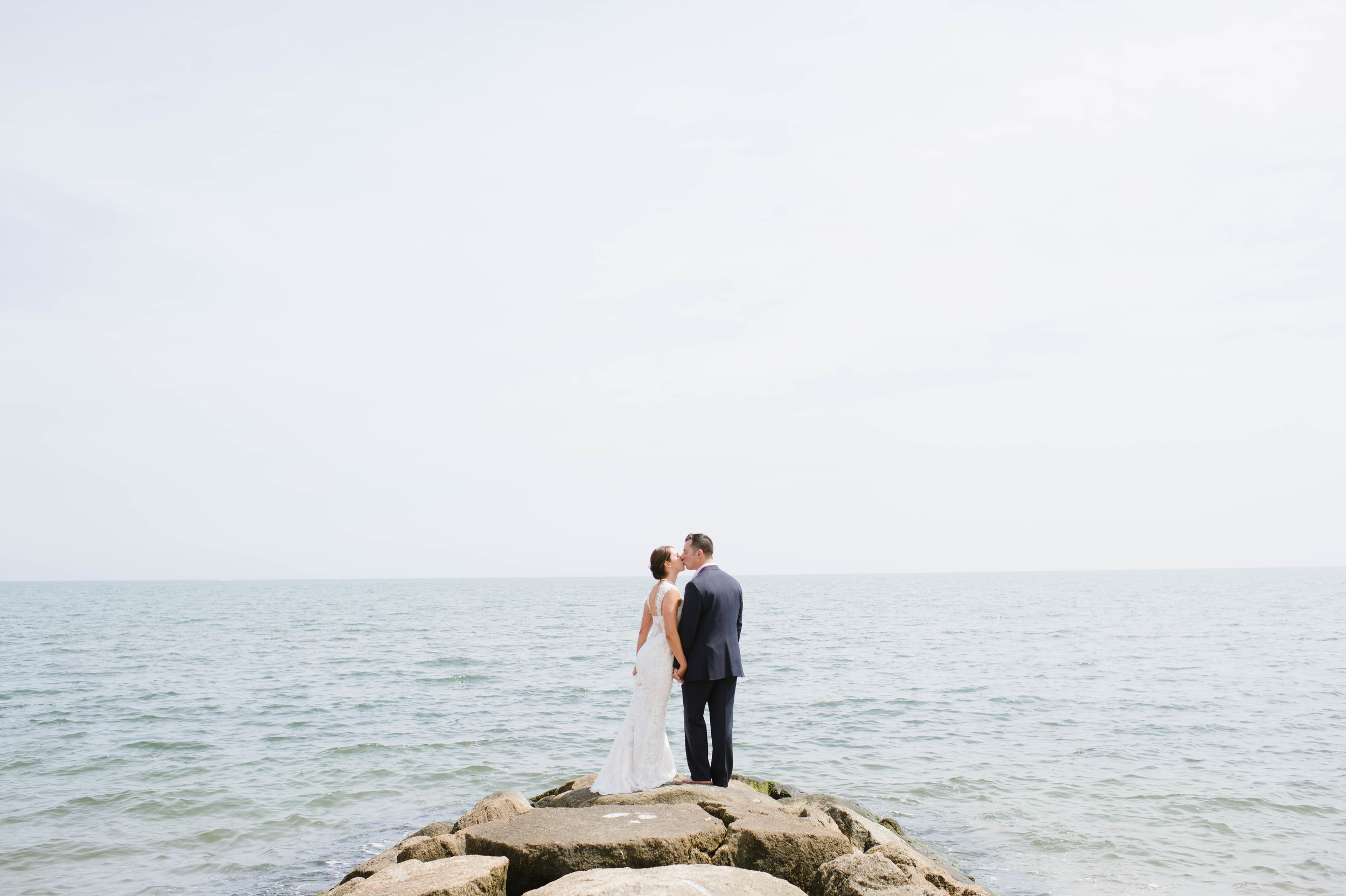 Creative_Wedding_Photography_Cape_Cod031.jpg