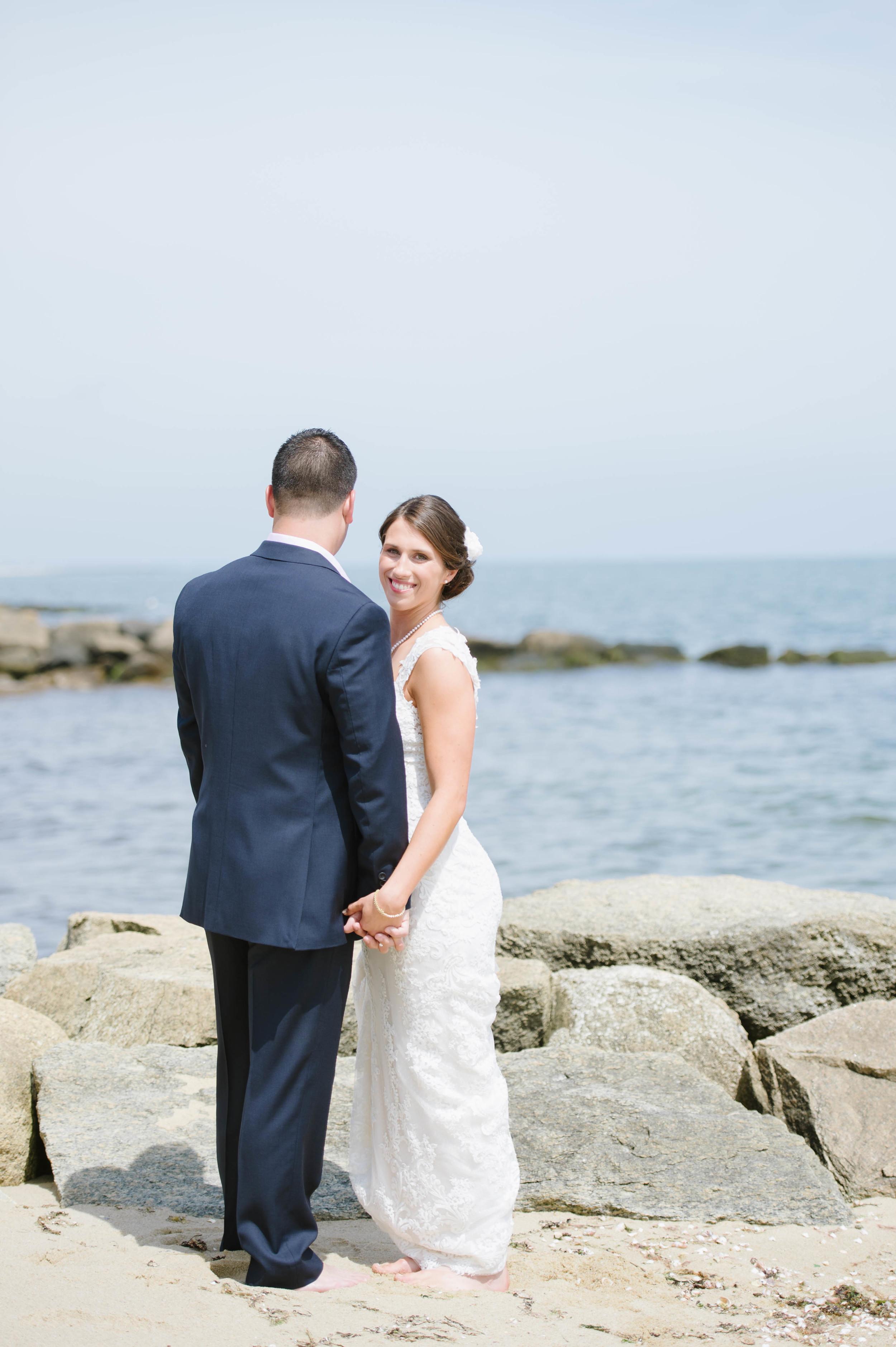 Pelham_House_Wedding_Cape_Cod021.jpg