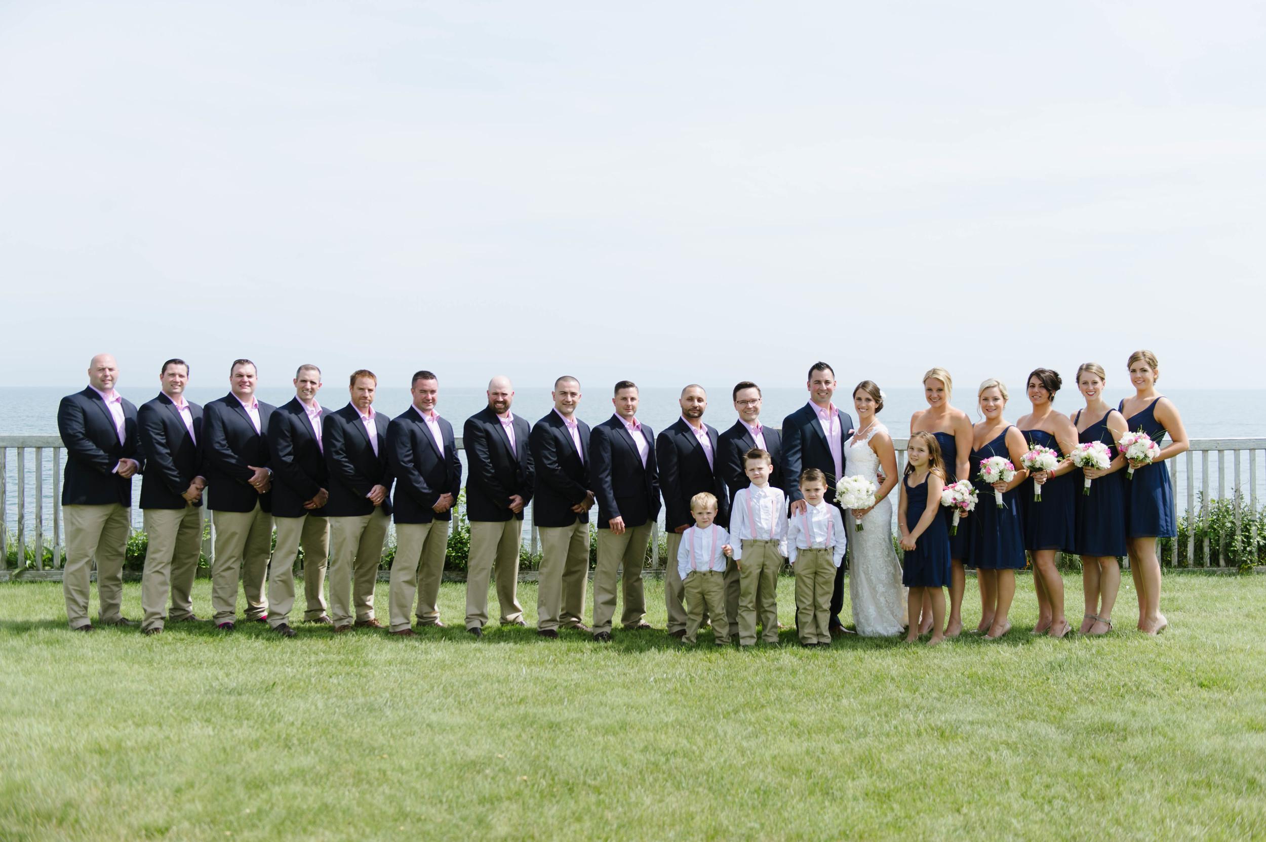 Cape_Cod_DIY_Wedding_Photography004.jpg