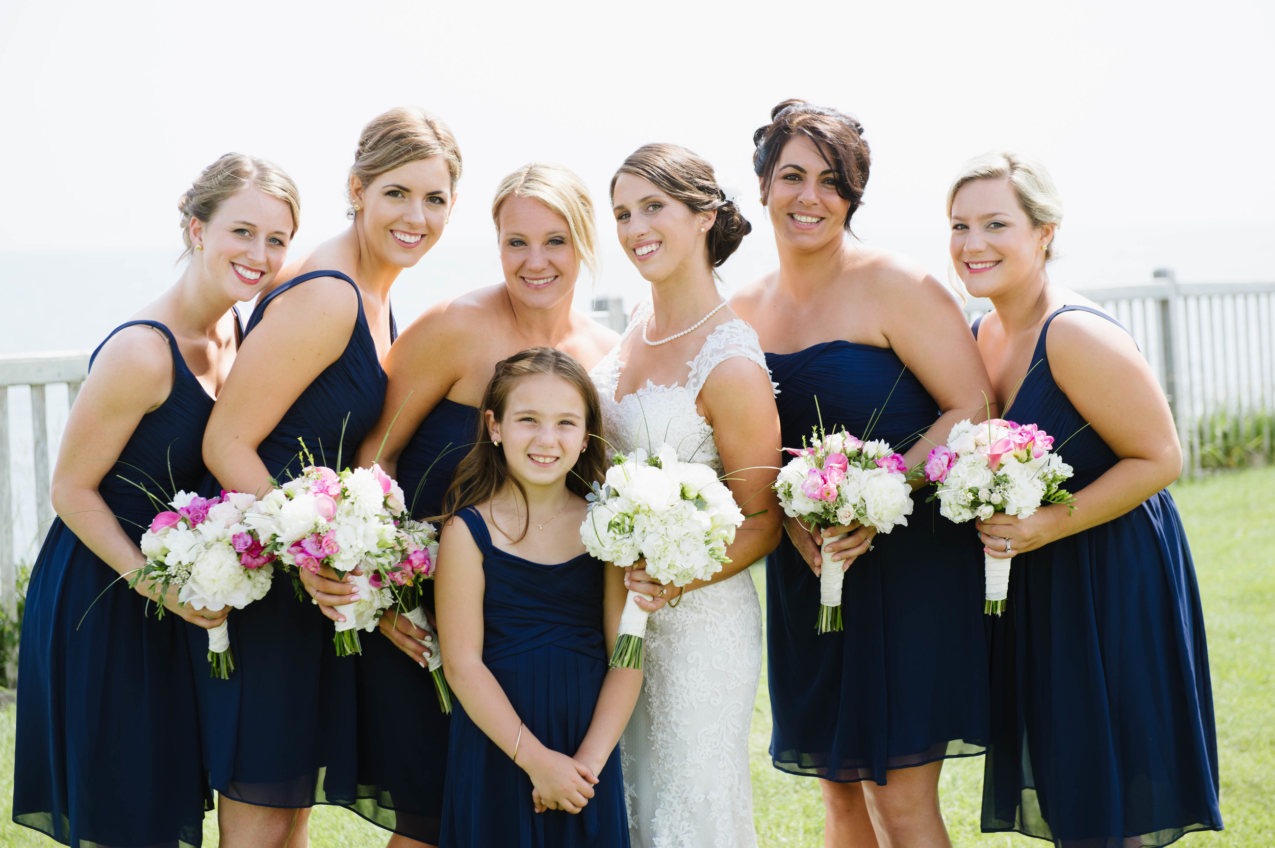 Cape_Cod_DIY_Wedding_Photography005.jpg