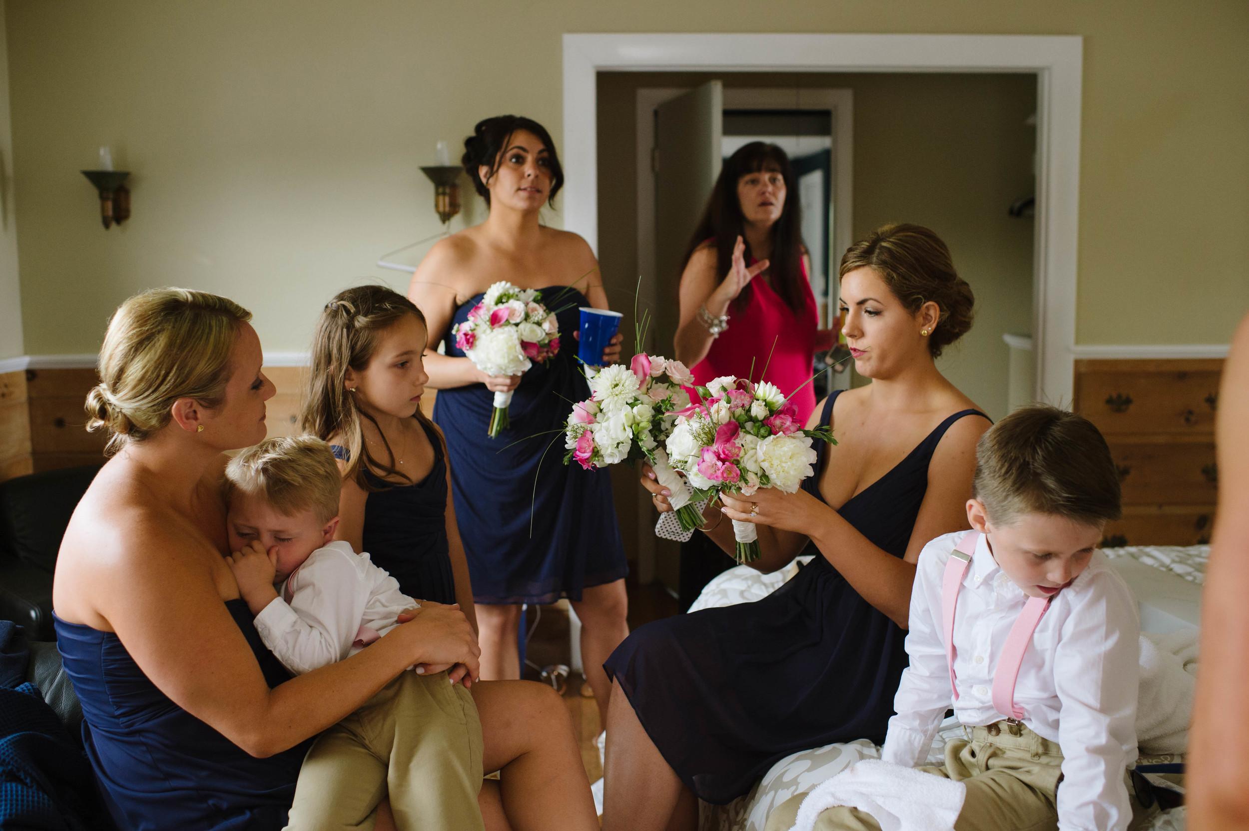 Pelham_House_Wedding_Cape_Cod005.jpg
