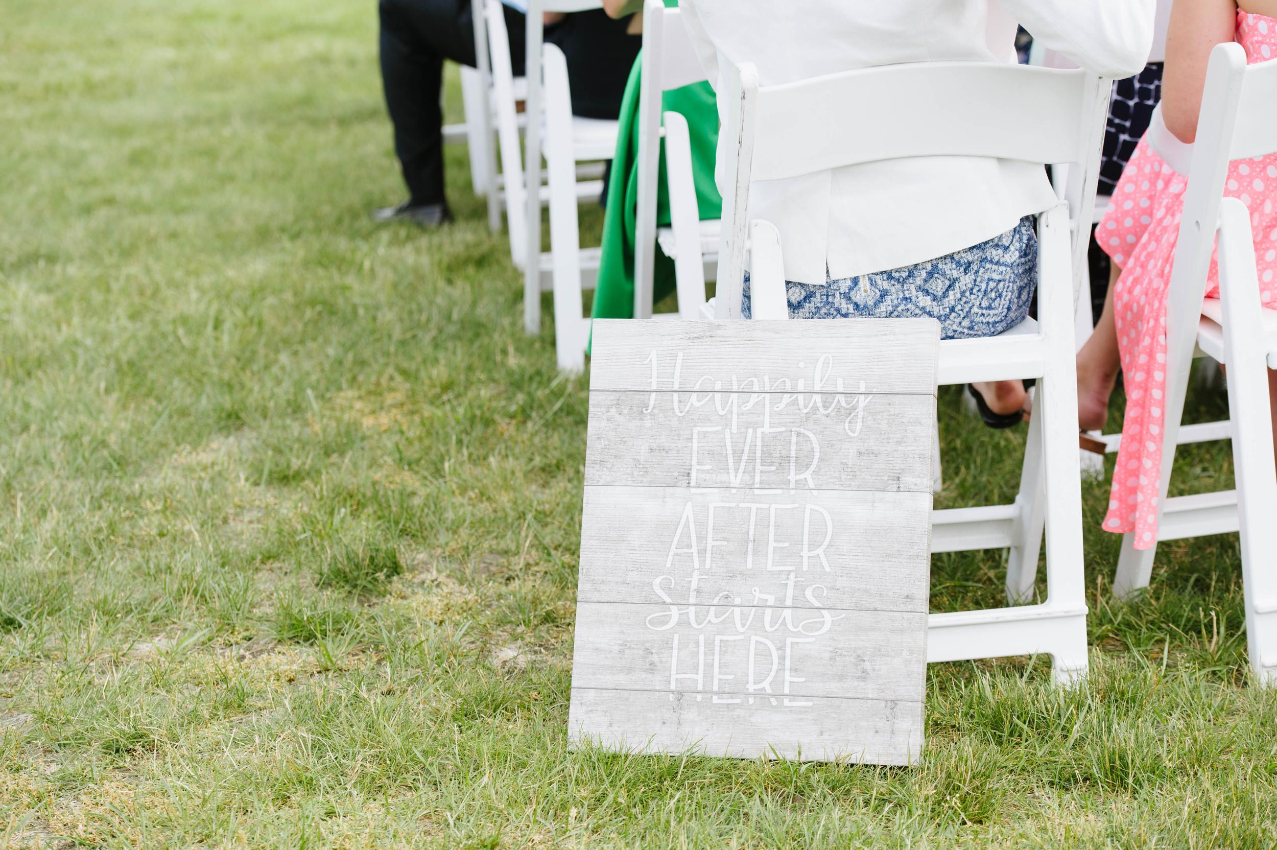 Cape_Cod_DIY_Wedding_Photography021.jpg