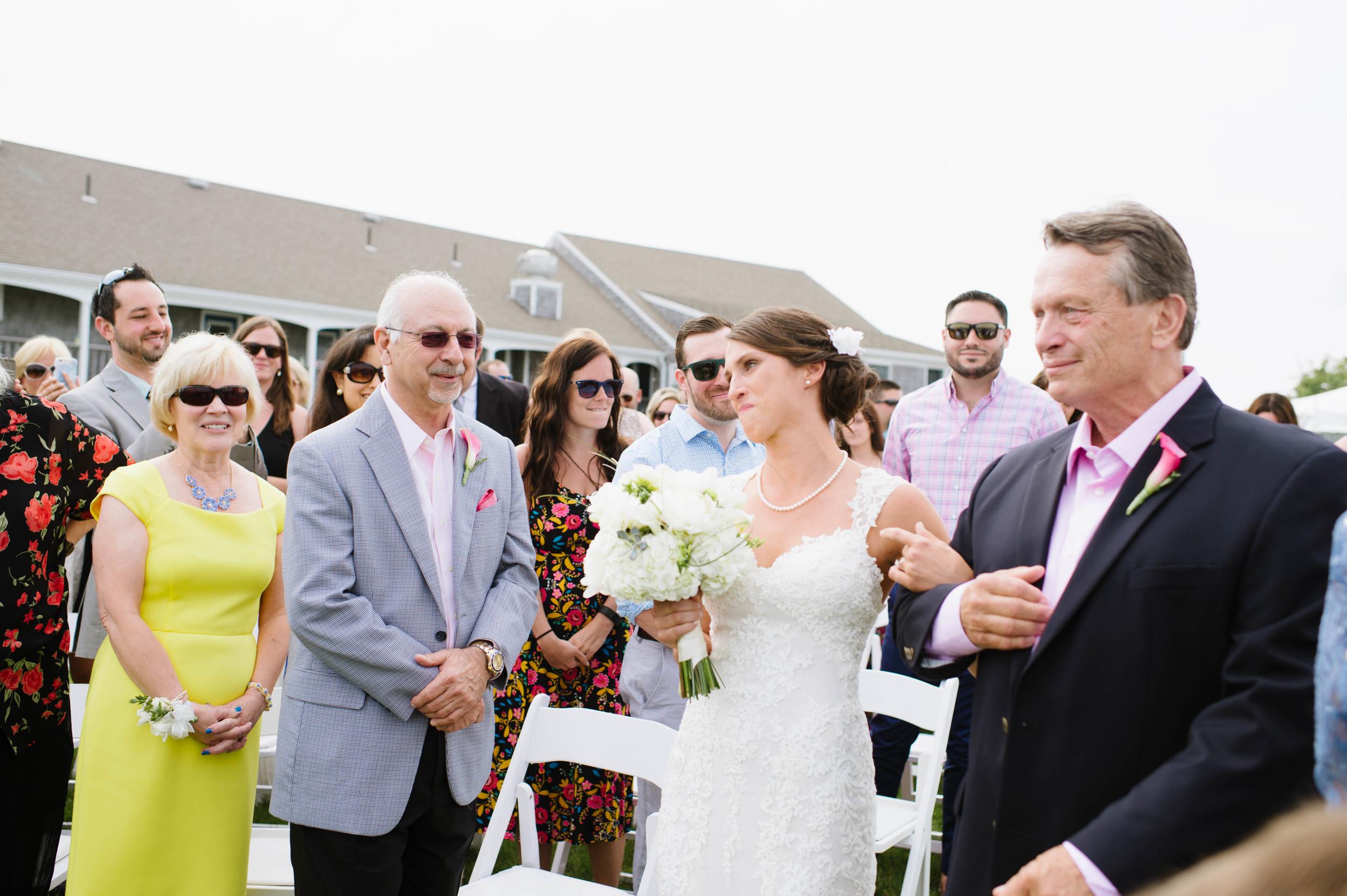 Pelham_House_Wedding_Cape_Cod007.jpg
