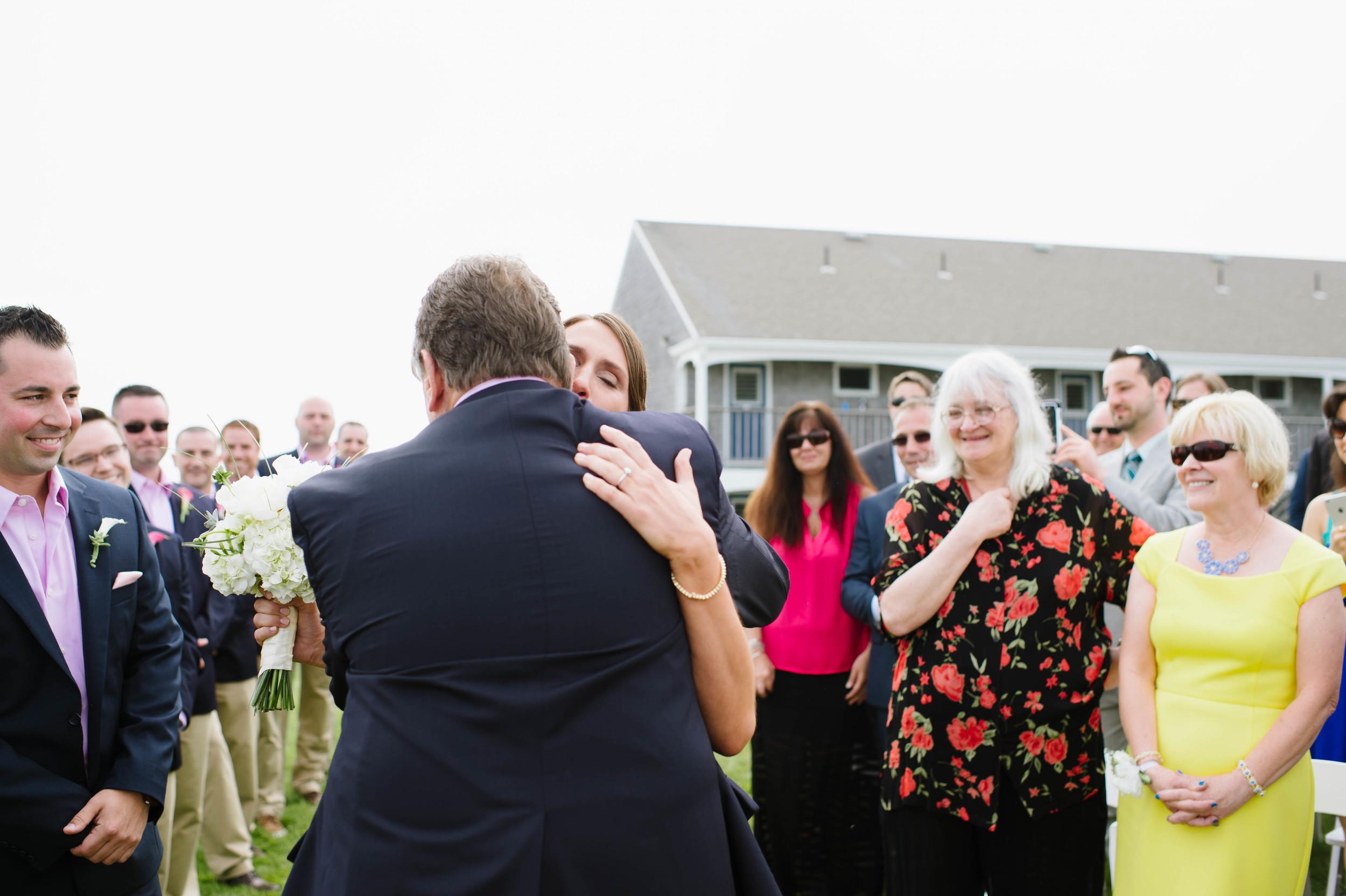 Pelham_House_Wedding_Cape_Cod010.jpg