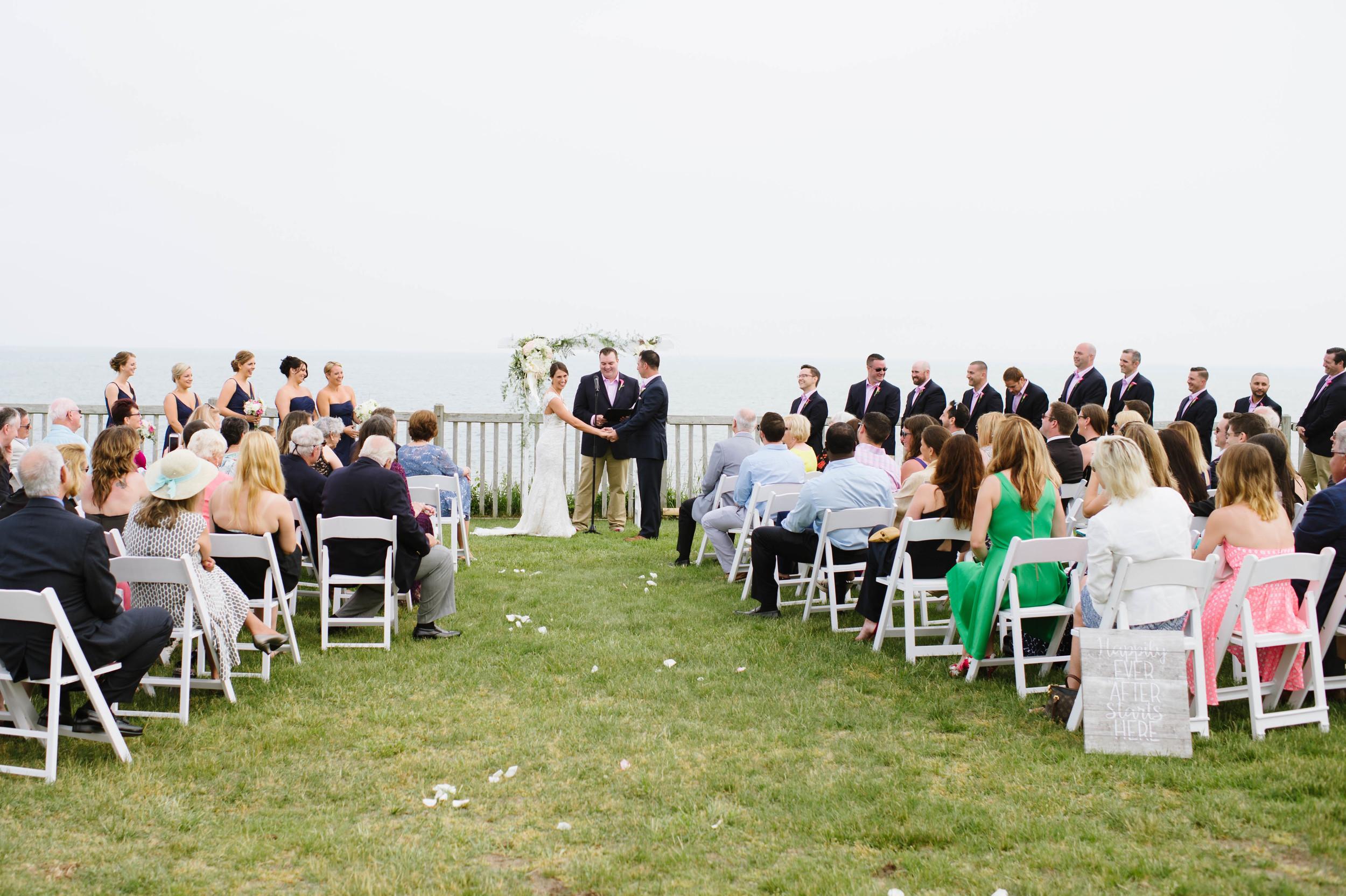 Pelham_House_Wedding_Cape_Cod012.jpg