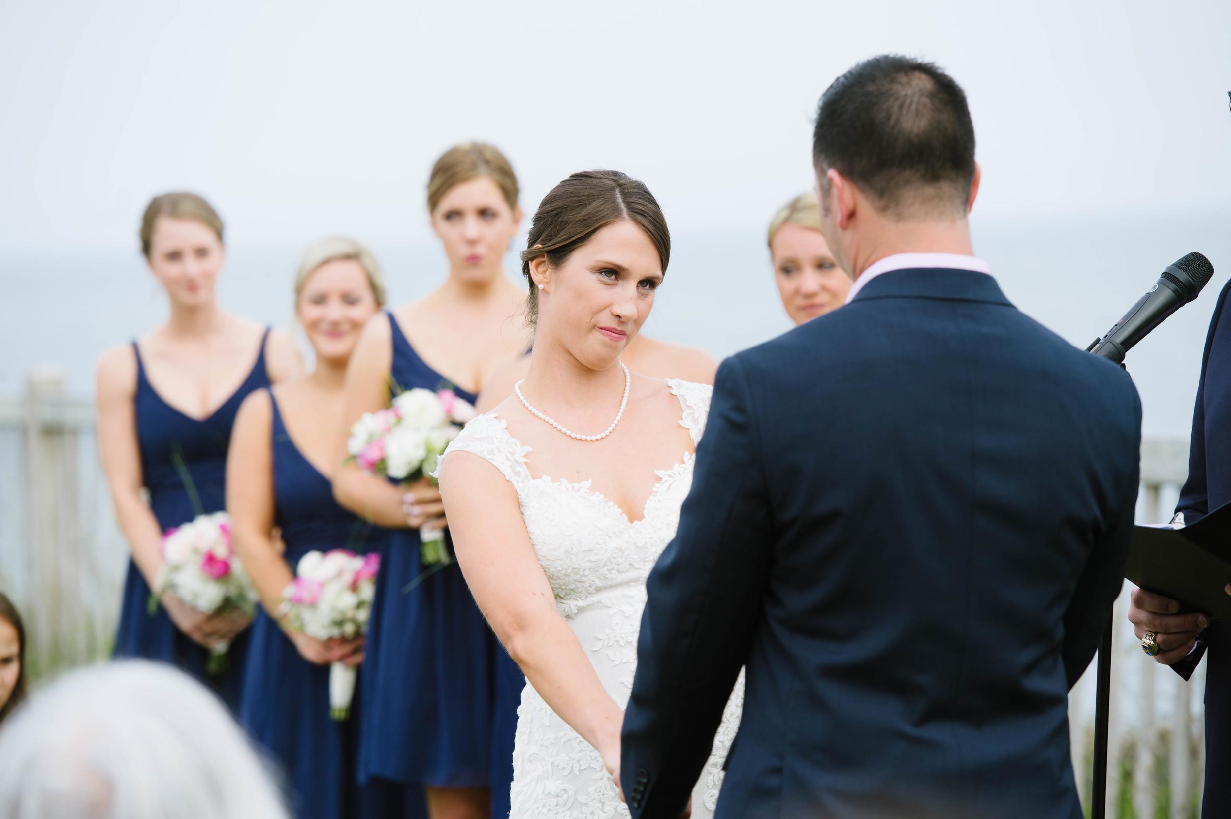 Cape_Cod_Wedding_Photo013.jpg