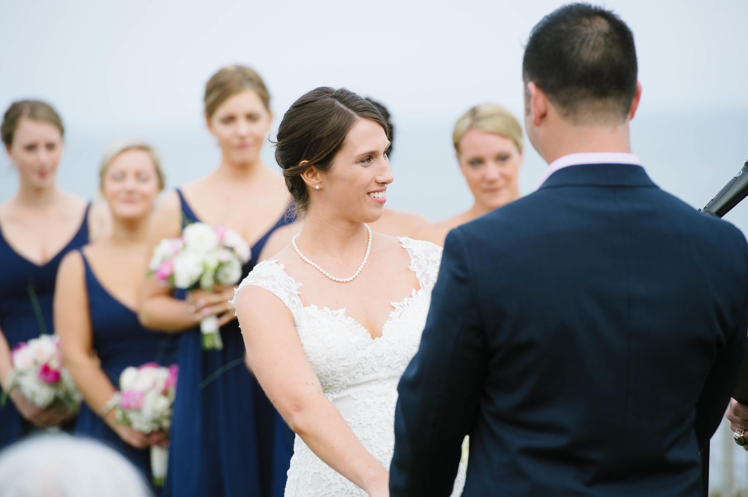 Cape_Cod_Wedding_Photo015.jpg