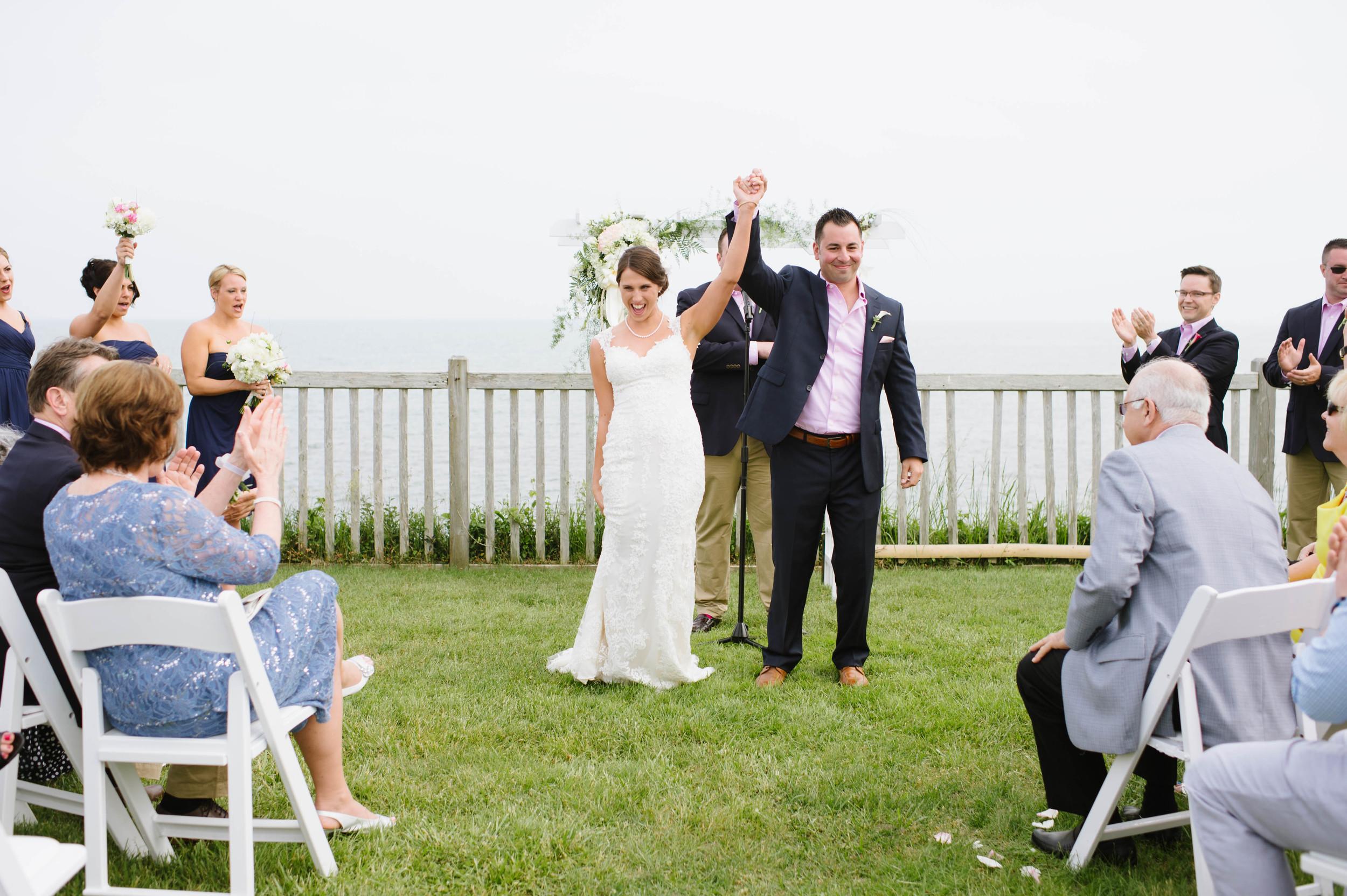 Pelham_House_Wedding_Cape_Cod014.jpg