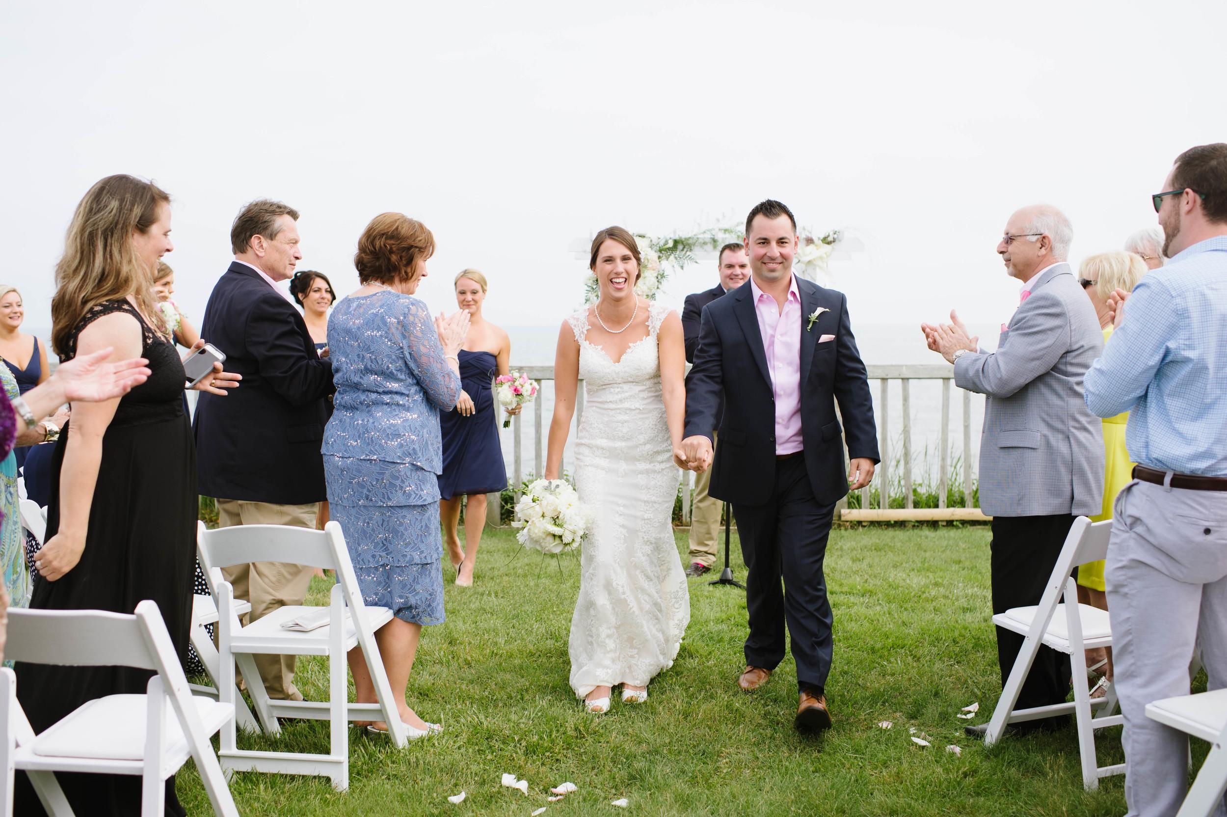 Pelham_House_Wedding_Cape_Cod016.jpg