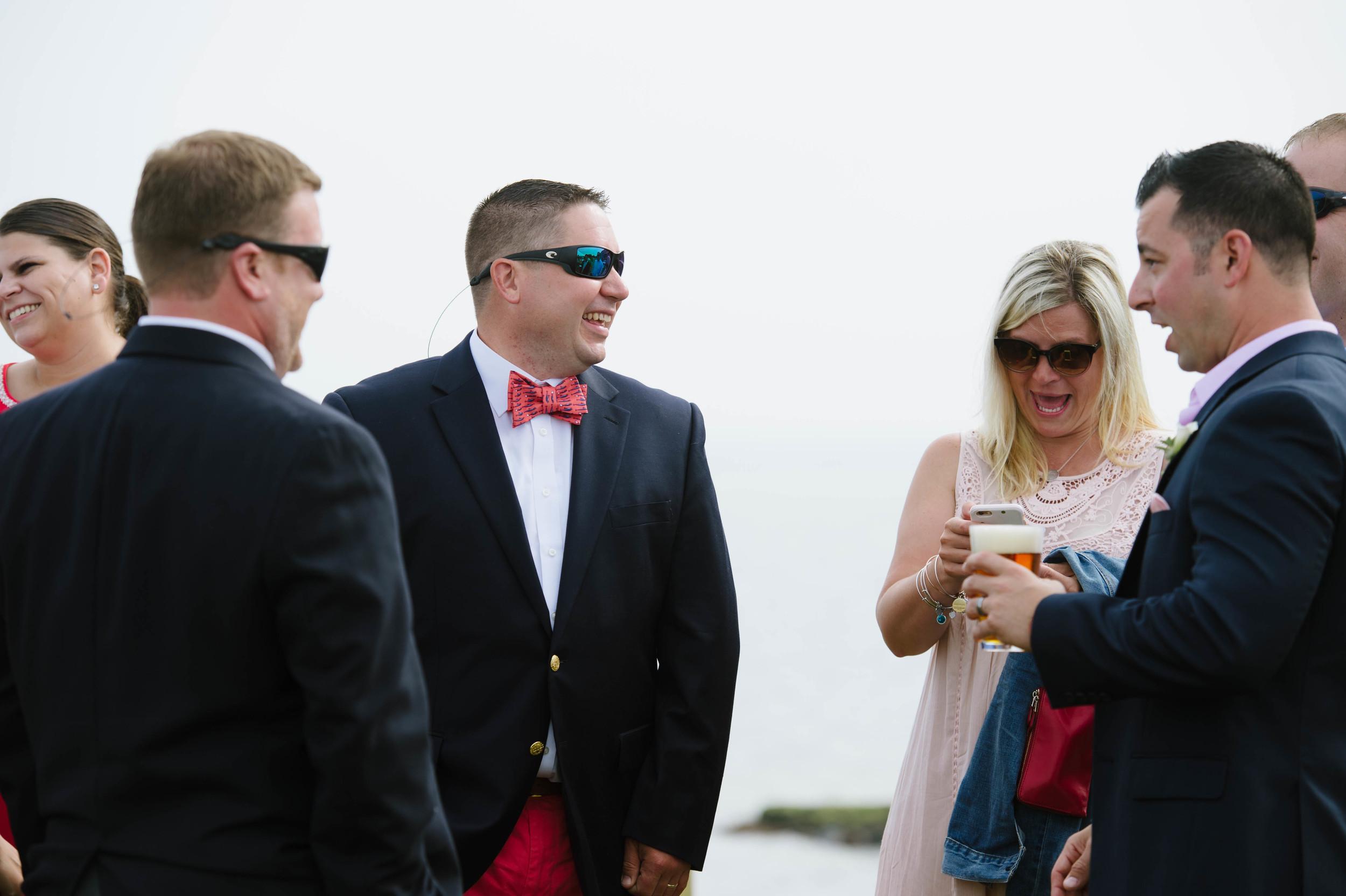 Photojournalist_Wedding_Cape_Cod006.jpg