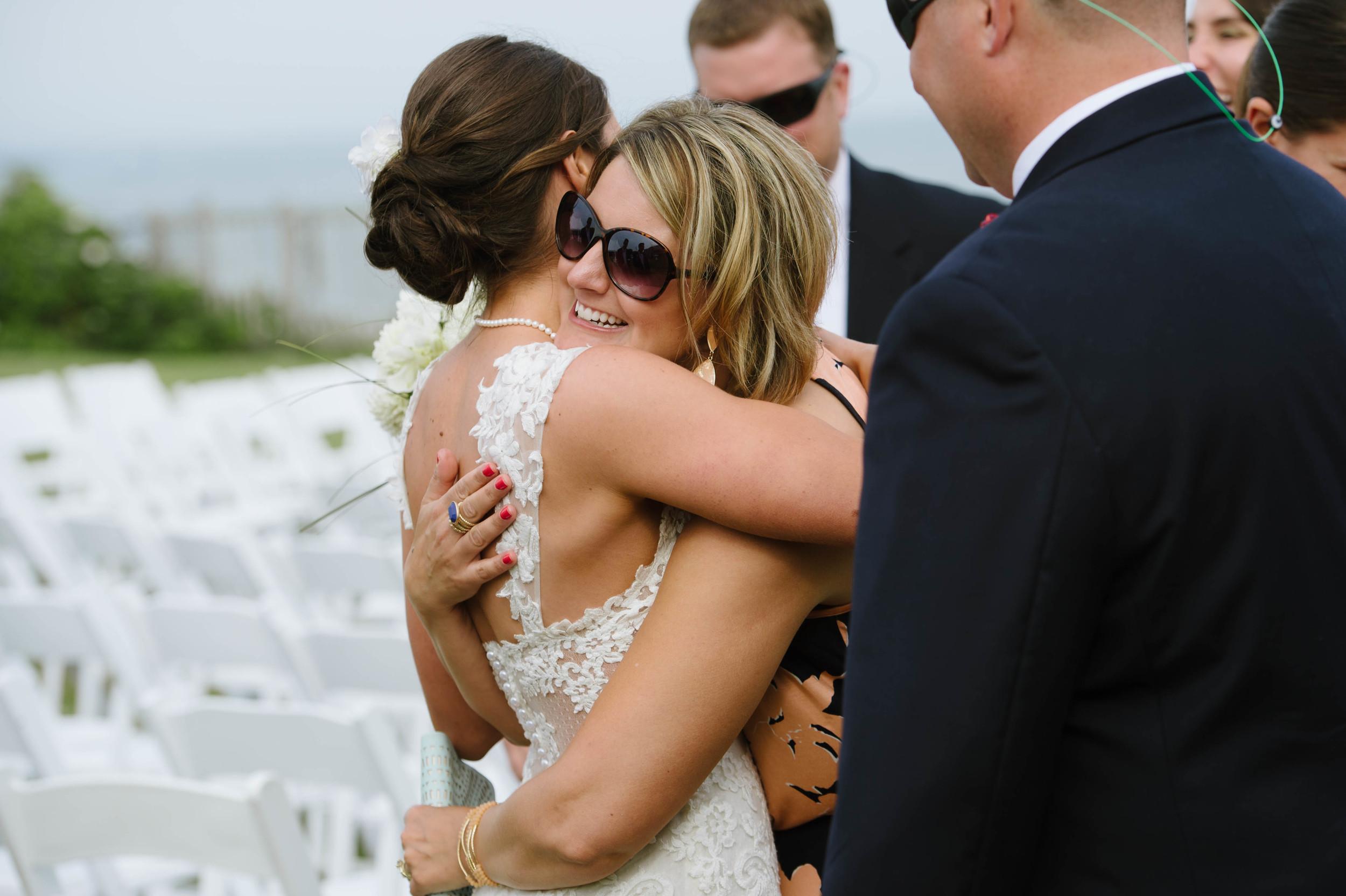 Photojournalist_Wedding_Cape_Cod003.jpg