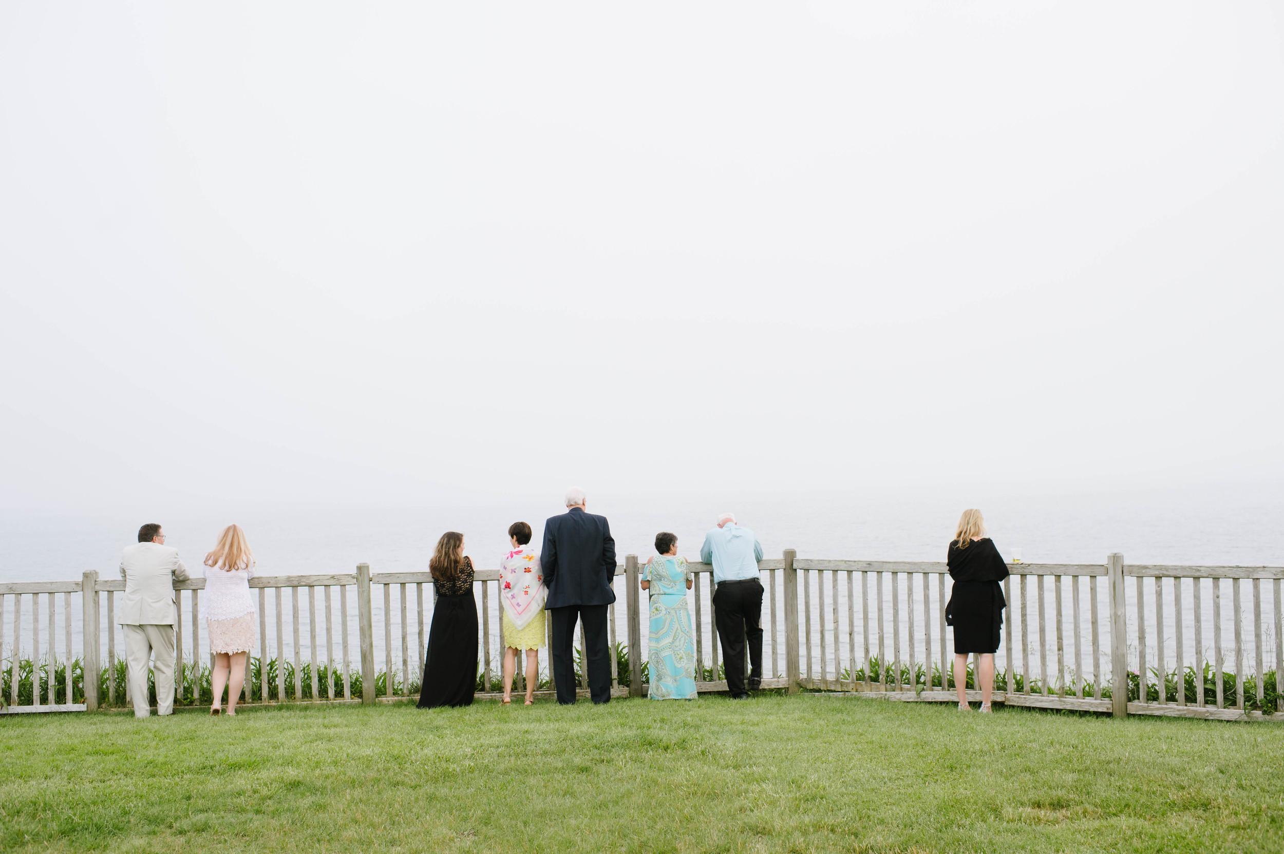 Cape_Cod_Wedding_Photo030.jpg