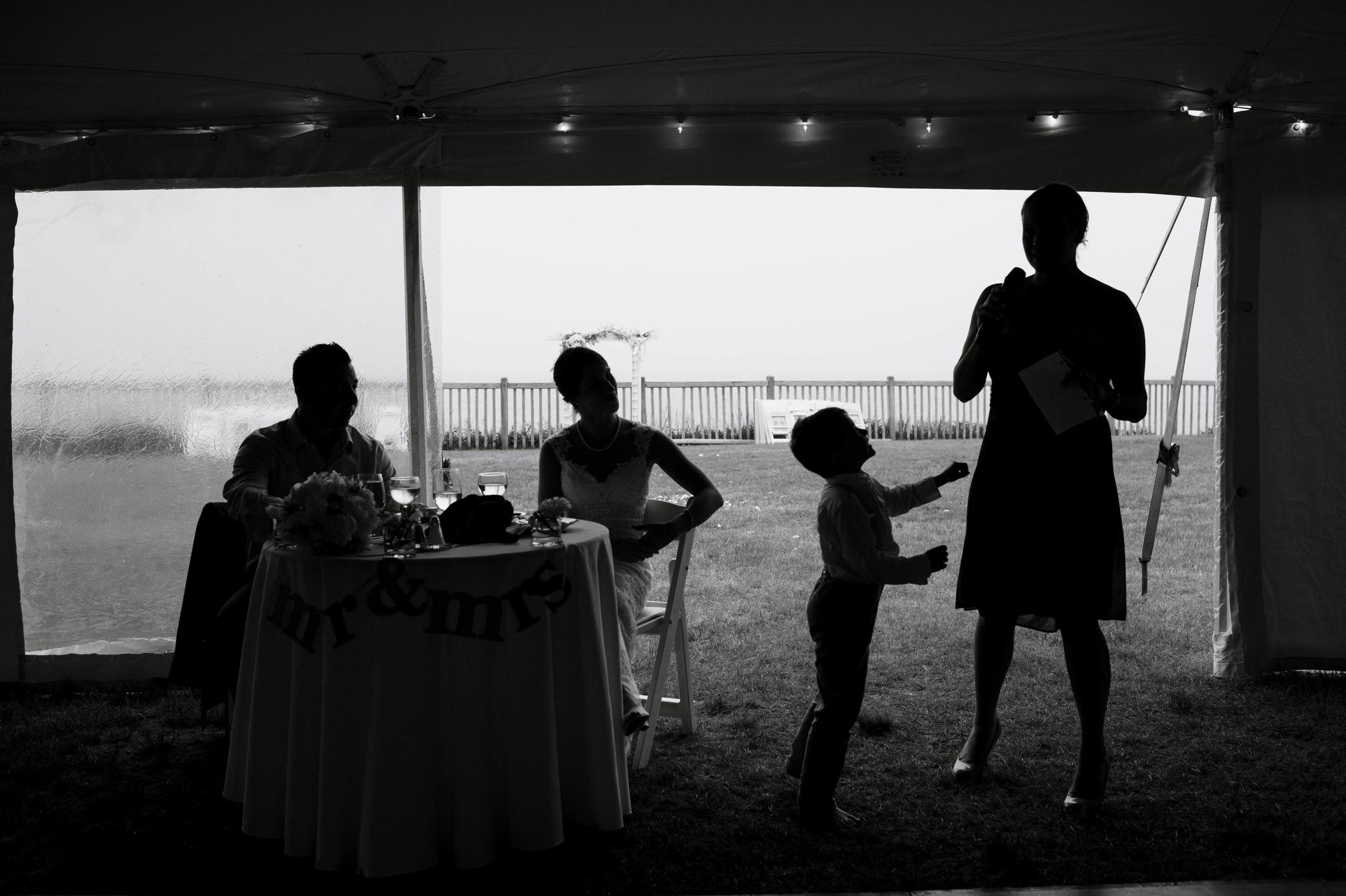 Cape_Cod_Wedding_Photo017 (1).jpg