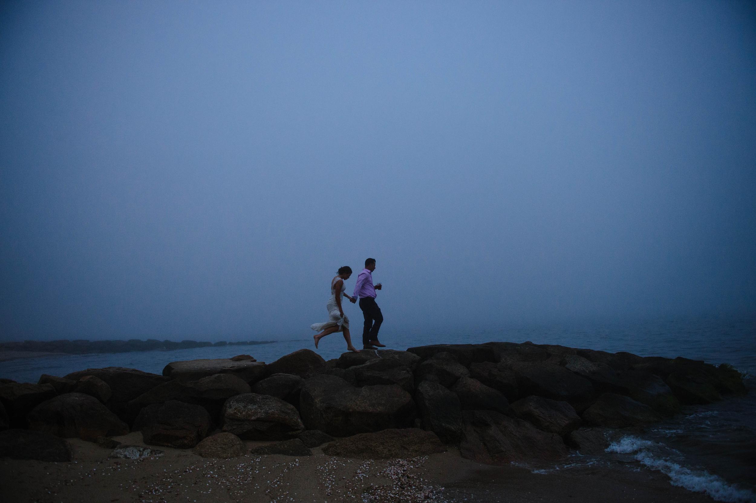 Photojournalist_Wedding_Cape_Cod012.jpg