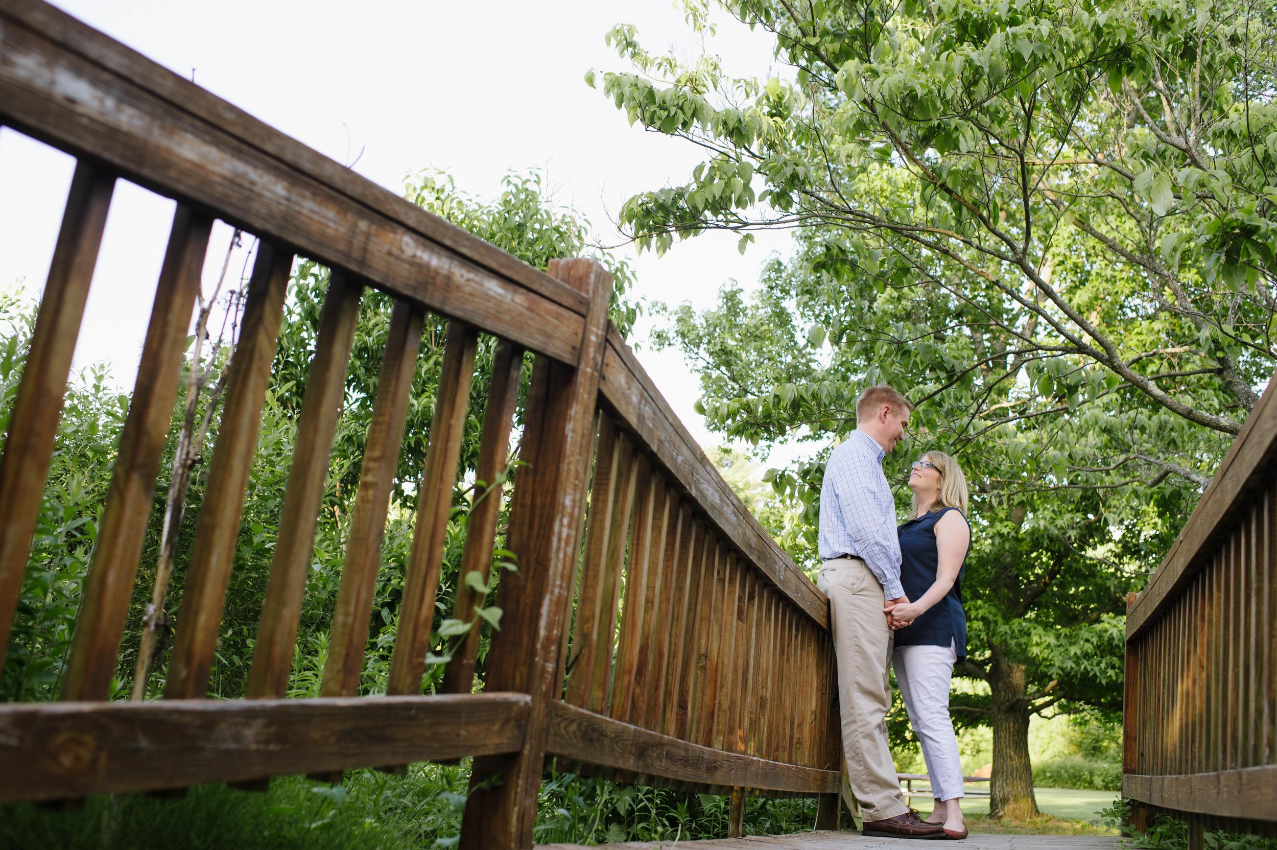 Acton_Engagement_Wedding_Photography002.jpg