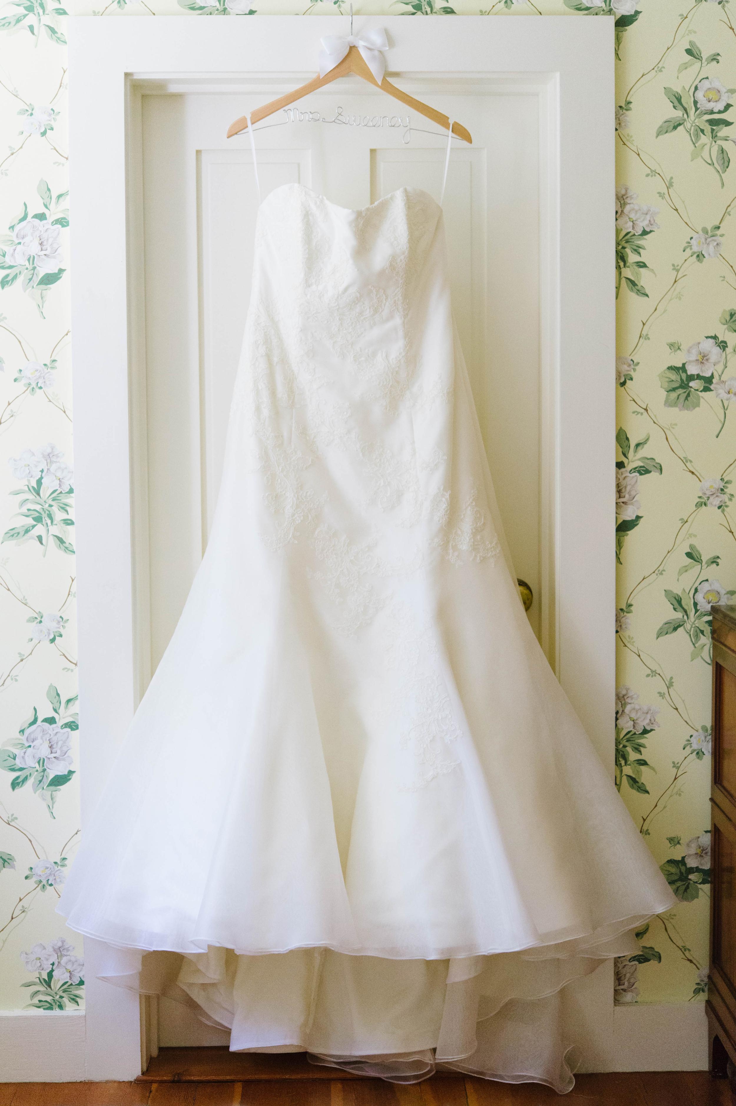 Boston_Wedding_Photography060.jpg