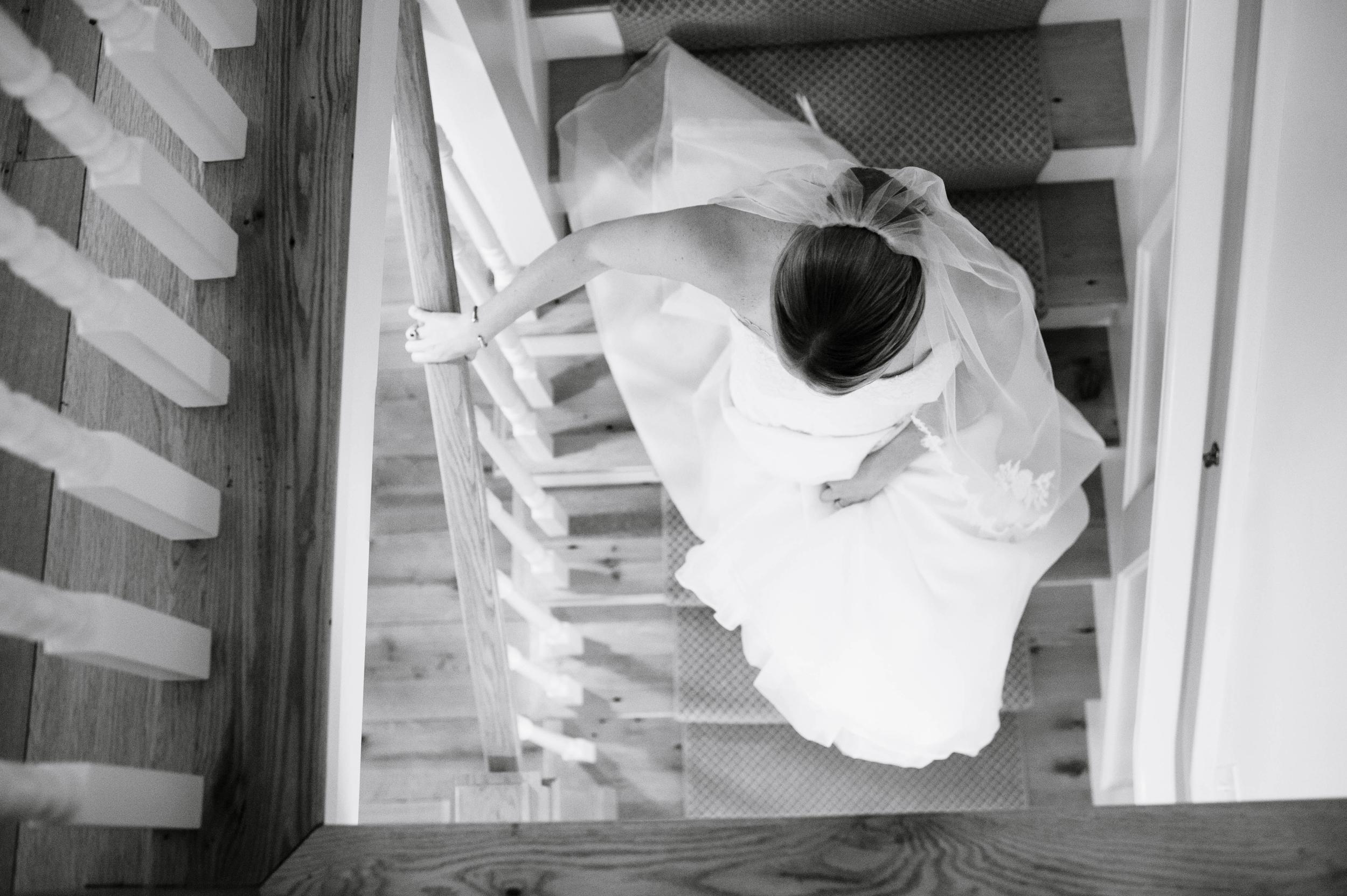 Candid_Wedding_Photography006.jpg