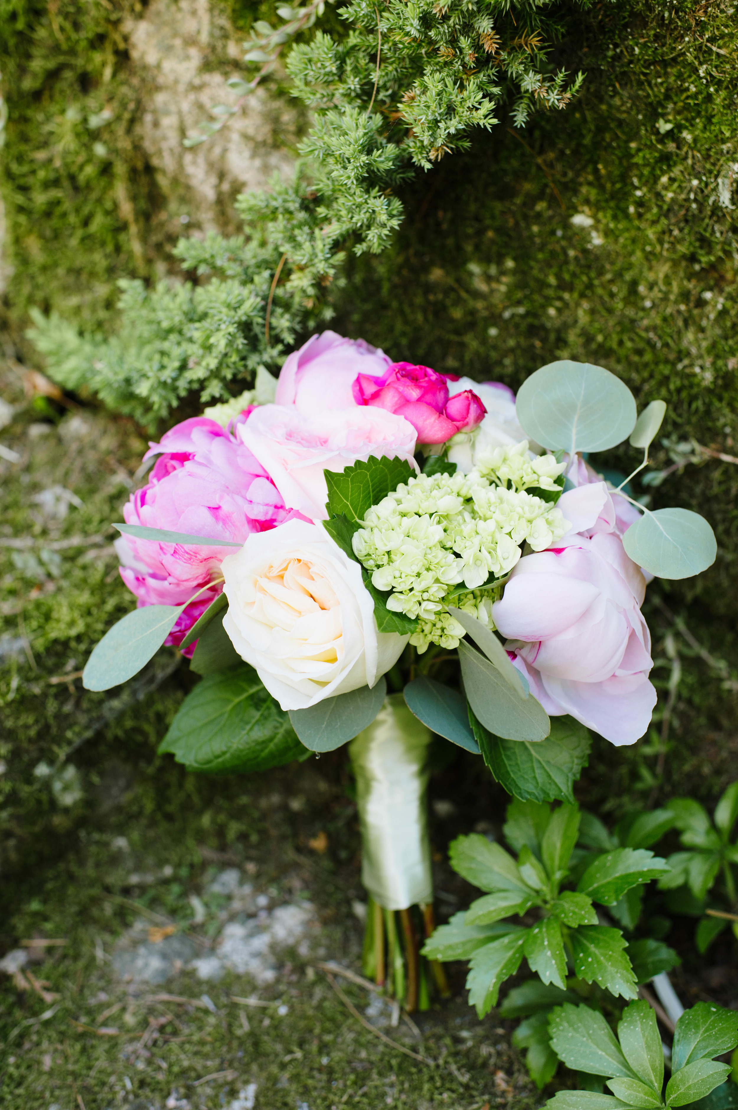 Candid_Wedding_Photography003.jpg