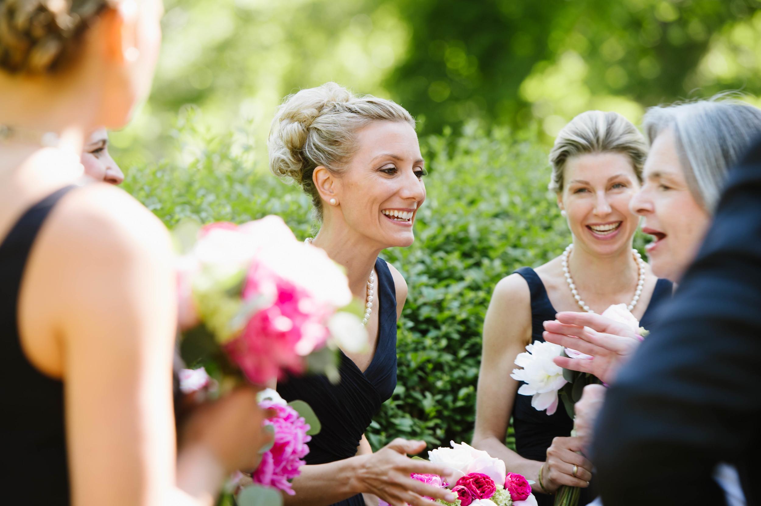 Boston_Wedding_Photography001.jpg