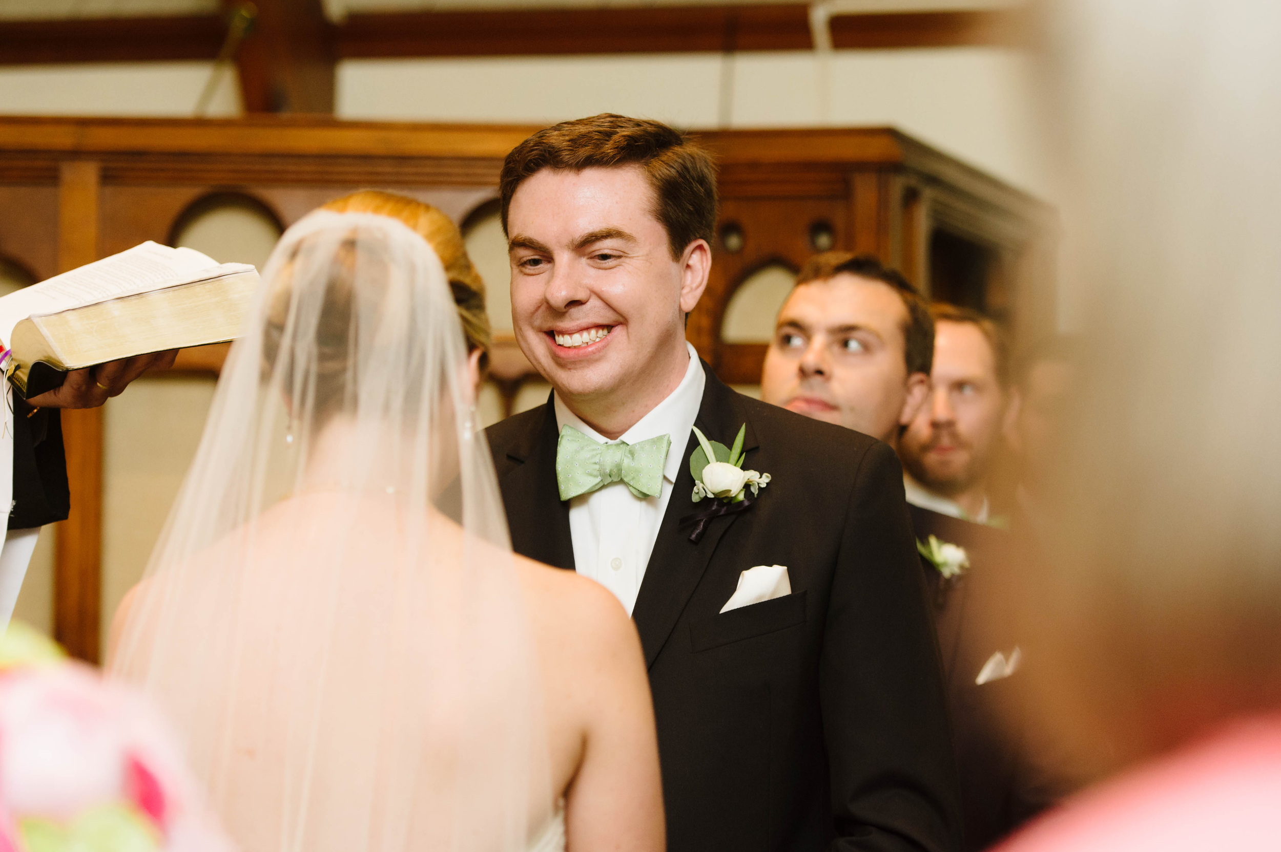 Boston_Wedding_Photography005.jpg