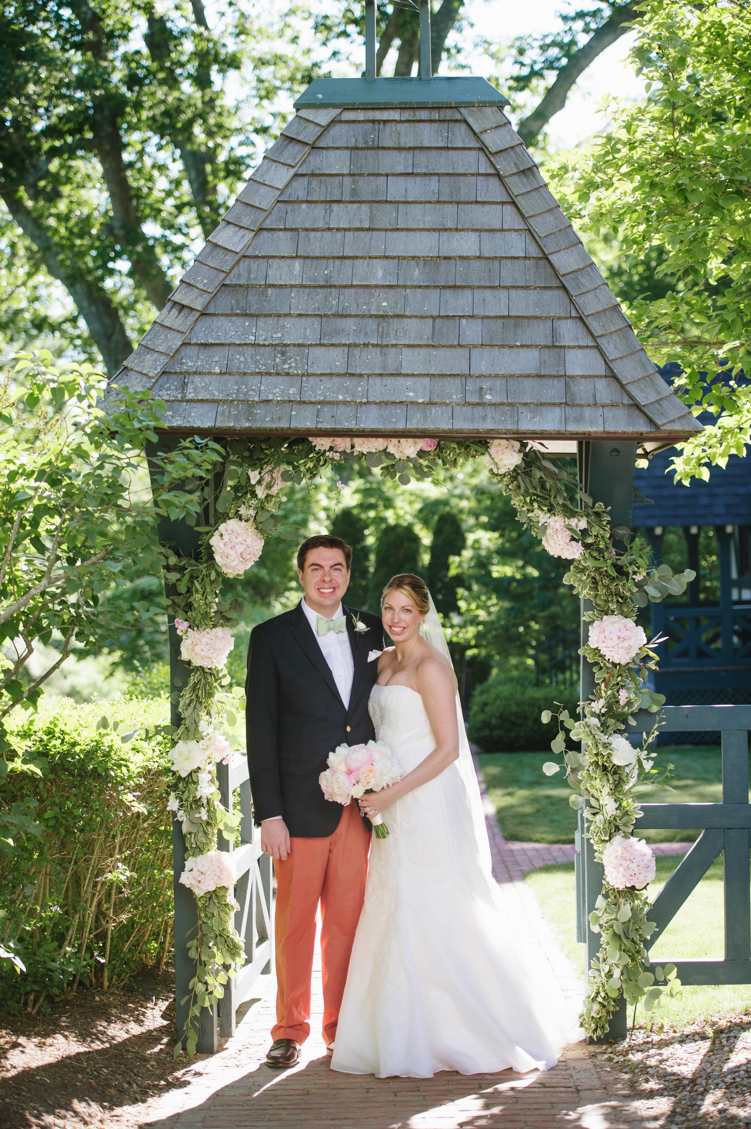 Boston_Wedding_Photography006.jpg
