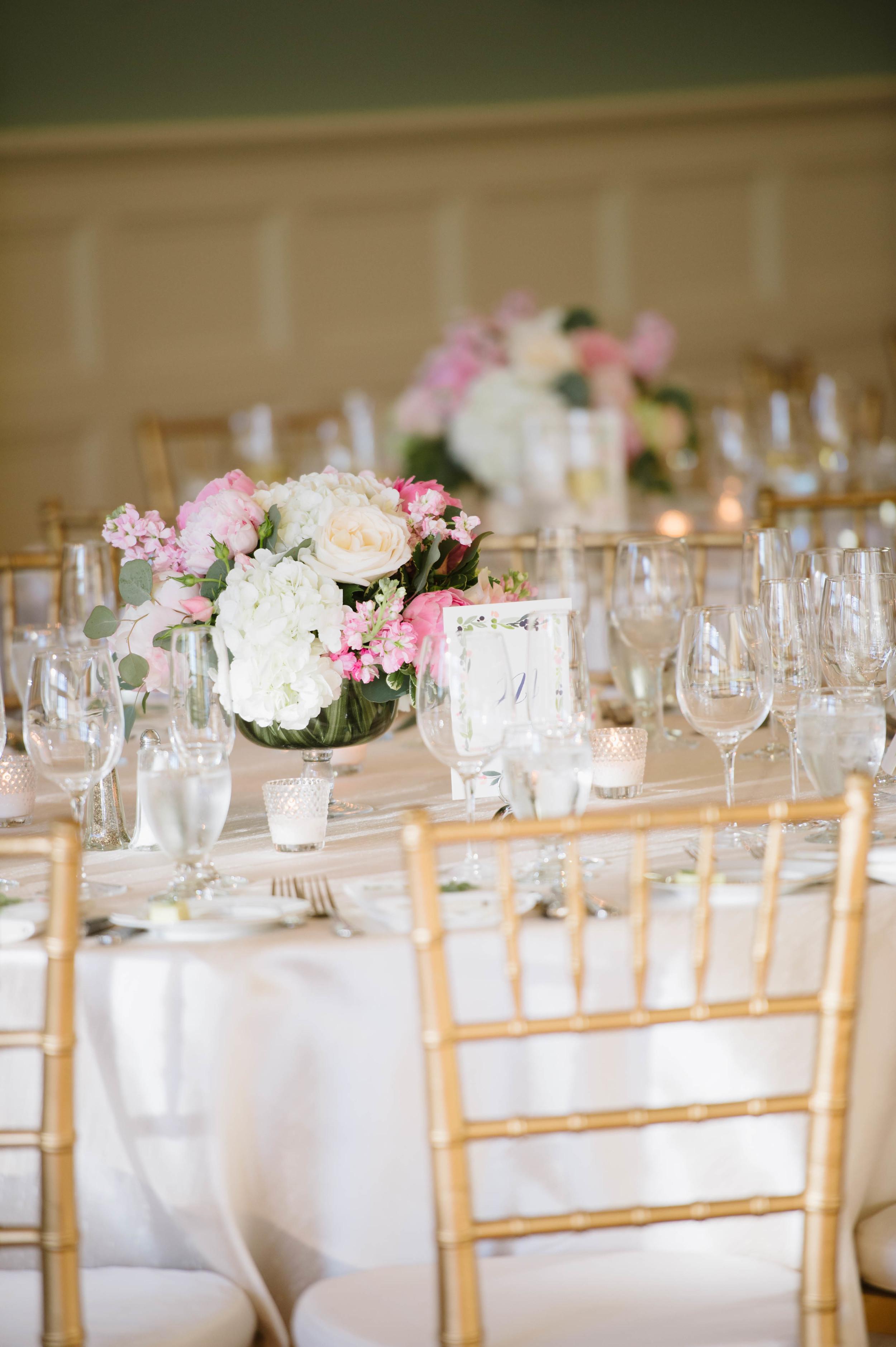 Boston_Wedding_Photography013.jpg
