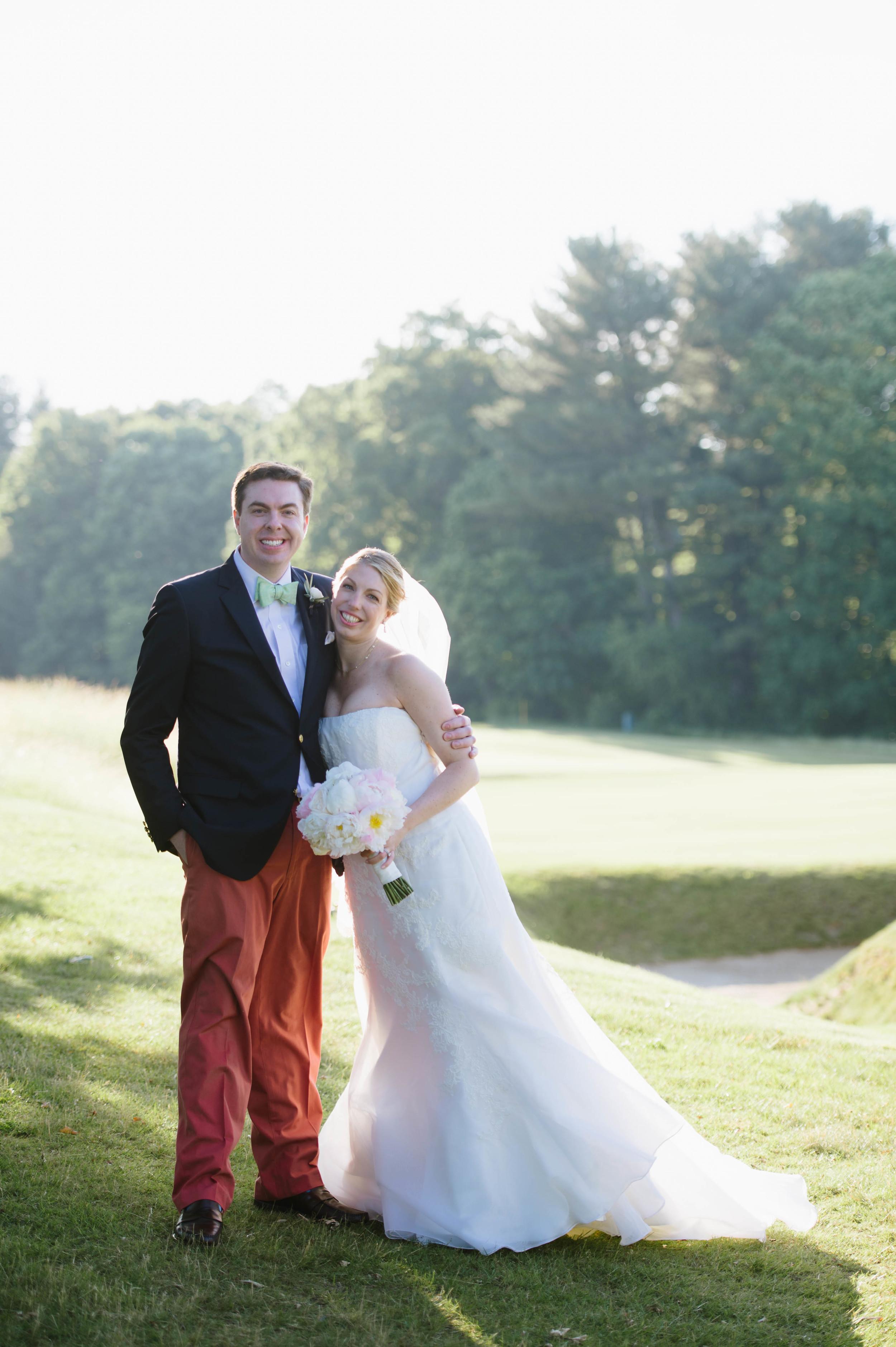 Boston_Wedding_Photography011.jpg