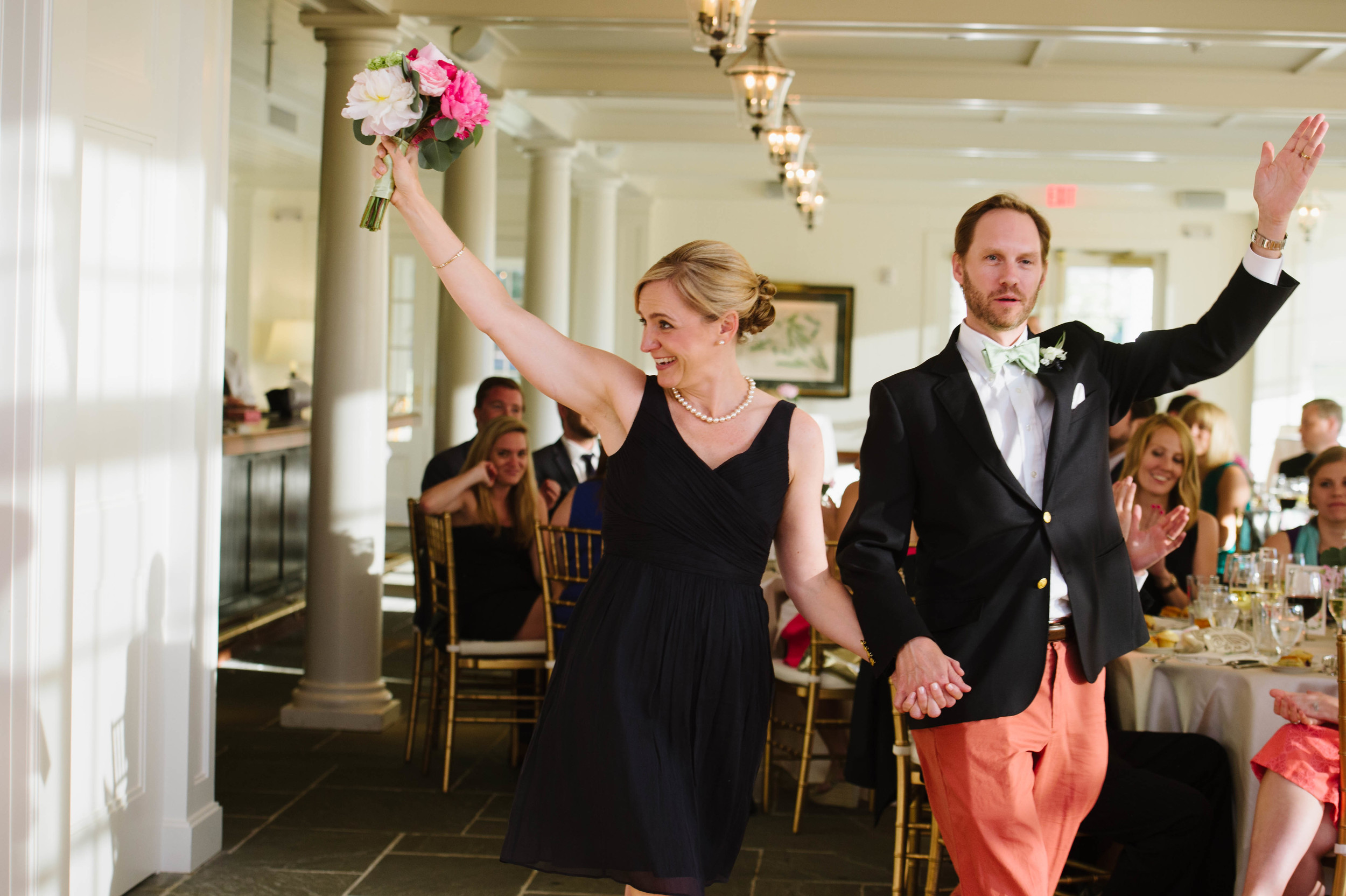 Boston_Wedding_Photography023.jpg