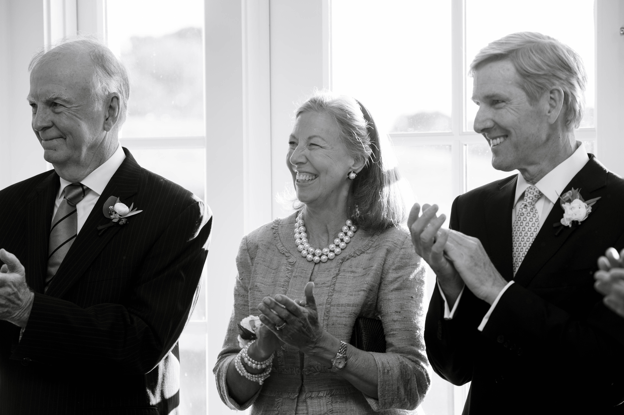 Boston_Wedding_Photography022.jpg