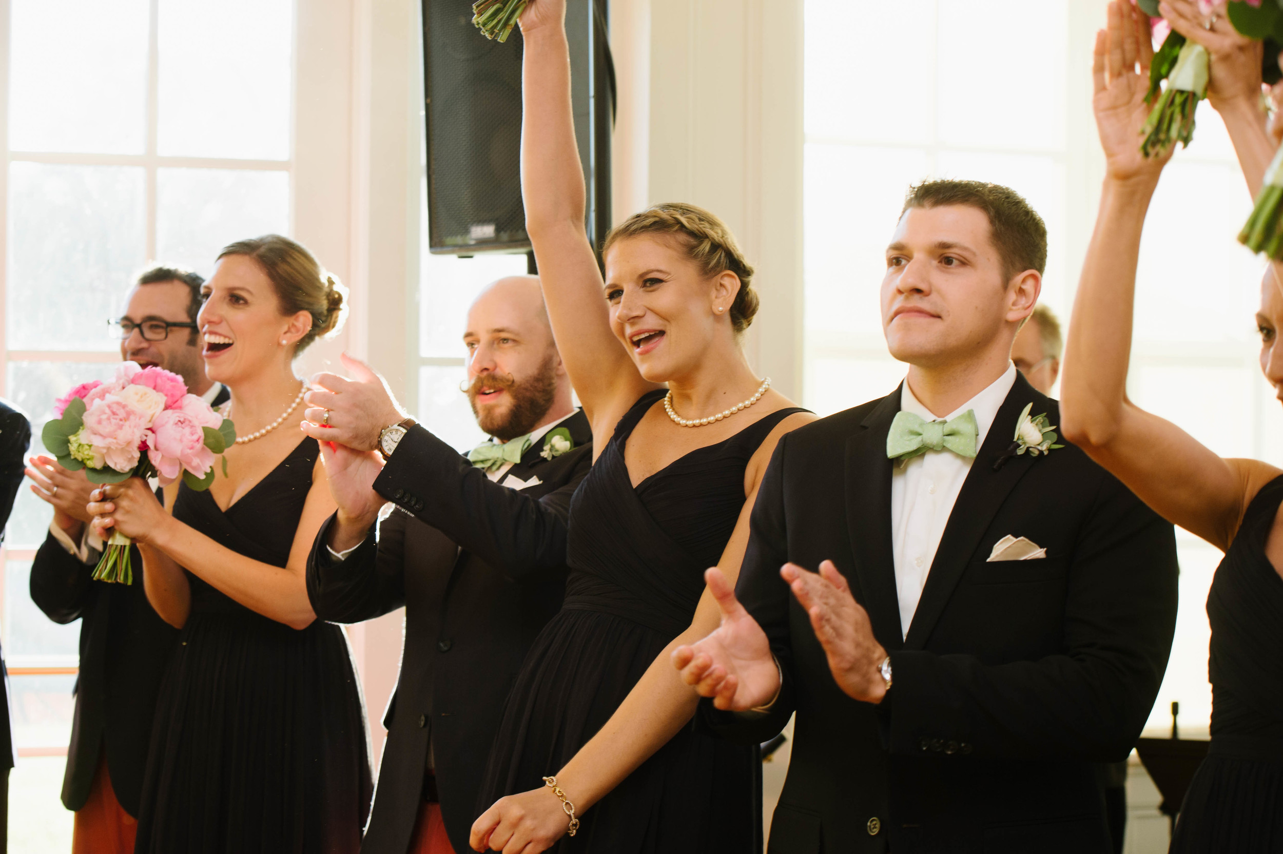 Boston_Wedding_Photography024.jpg