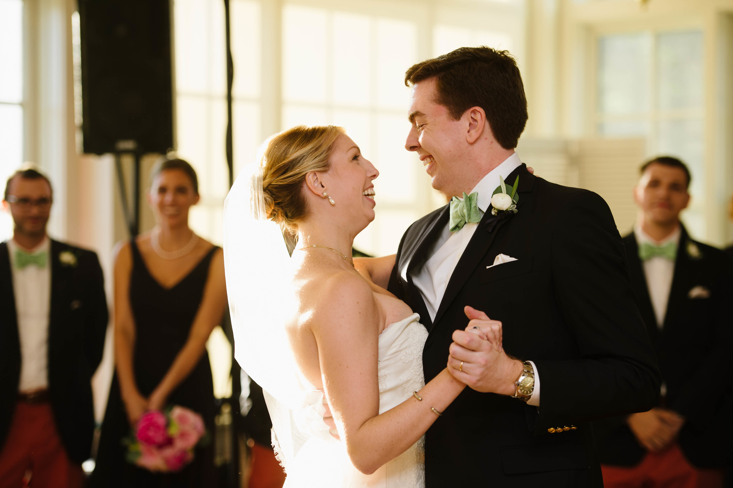 Boston_Wedding_Photography026.jpg