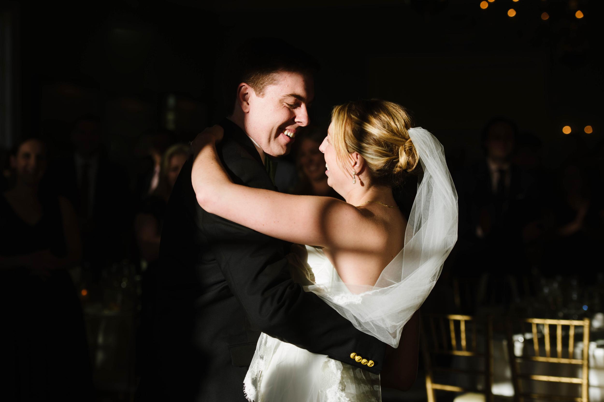 Boston_Wedding_Photography025.jpg