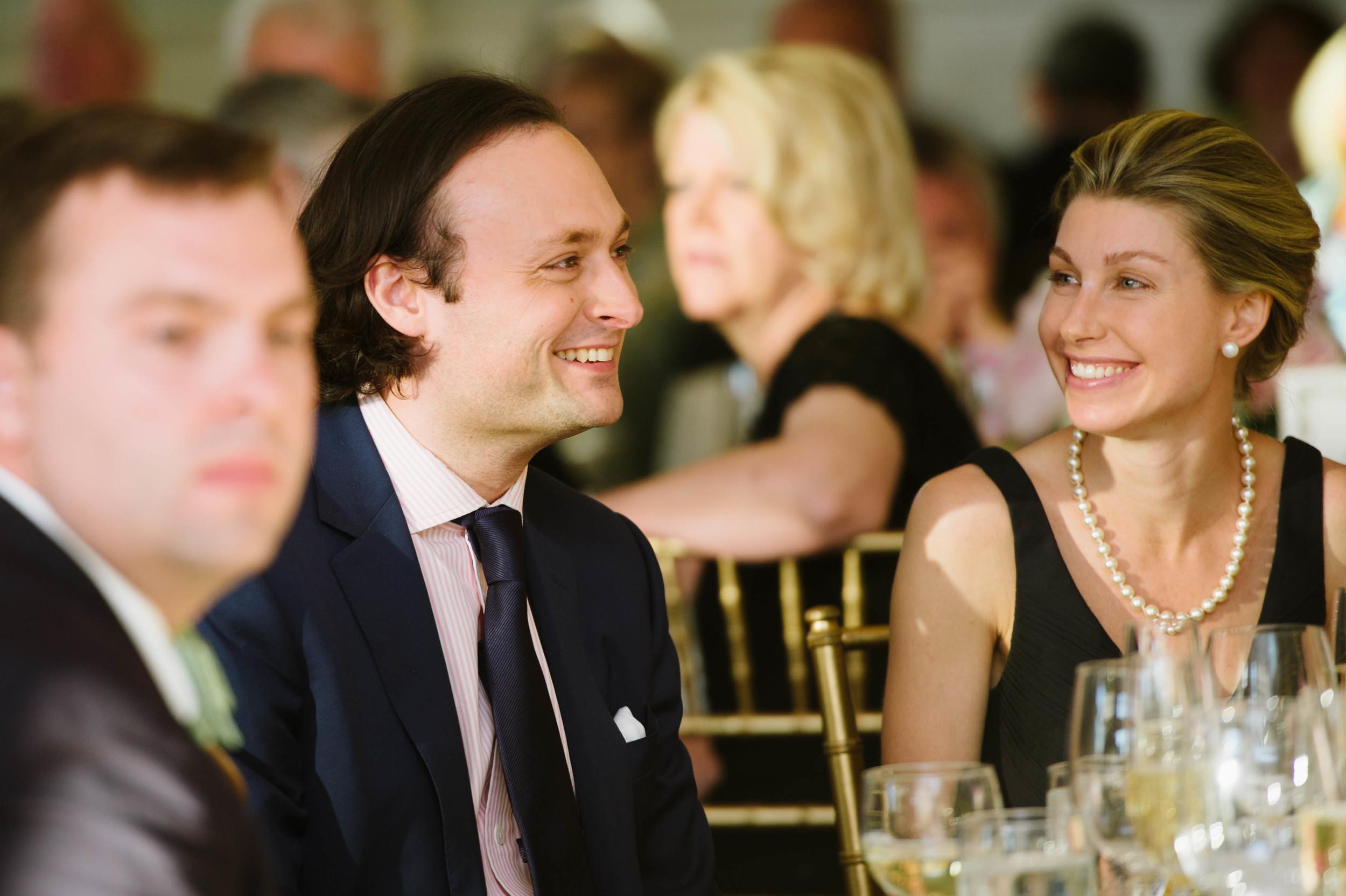 Boston_Wedding_Photography027.jpg
