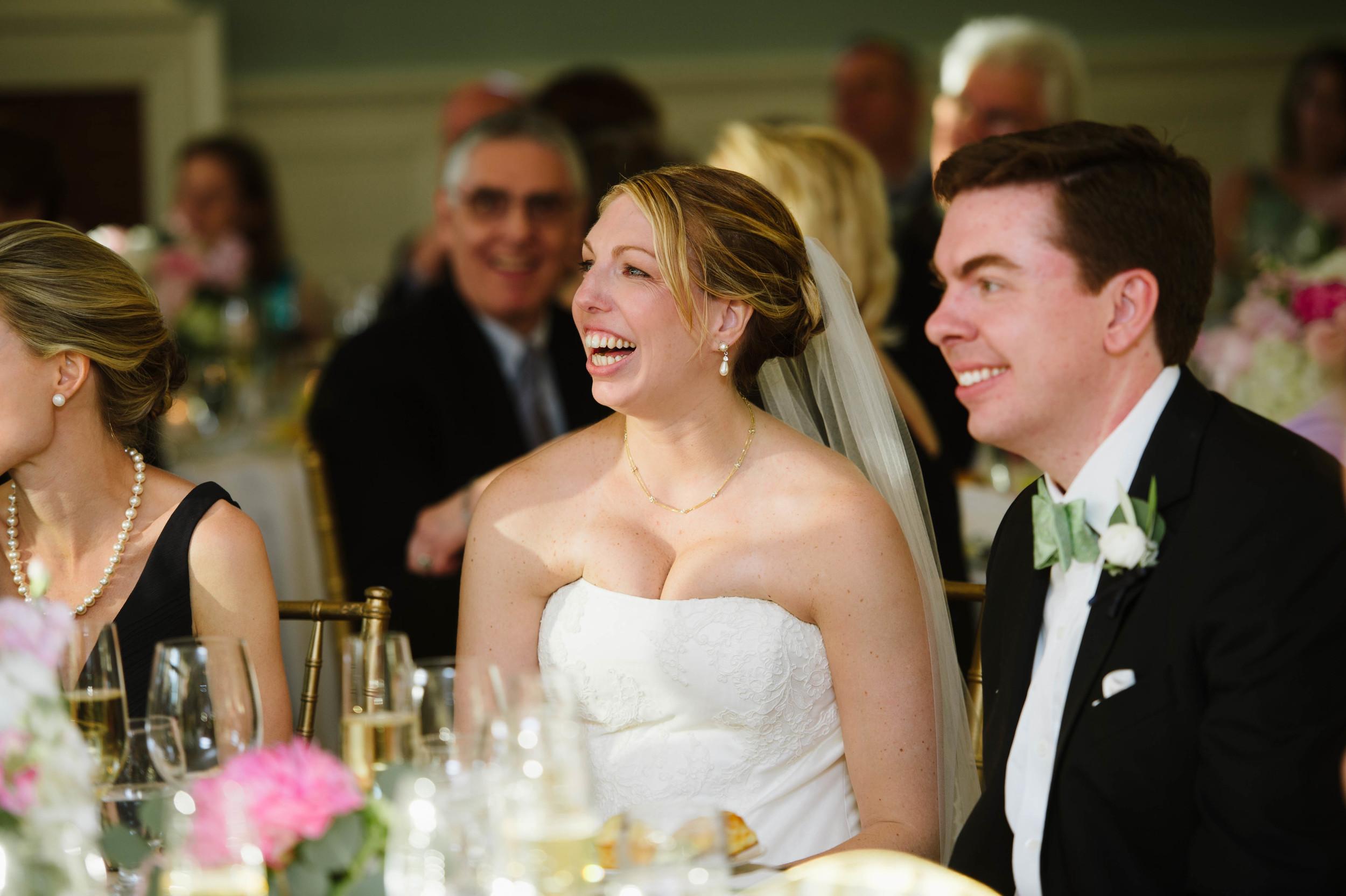 Boston_Wedding_Photography029.jpg