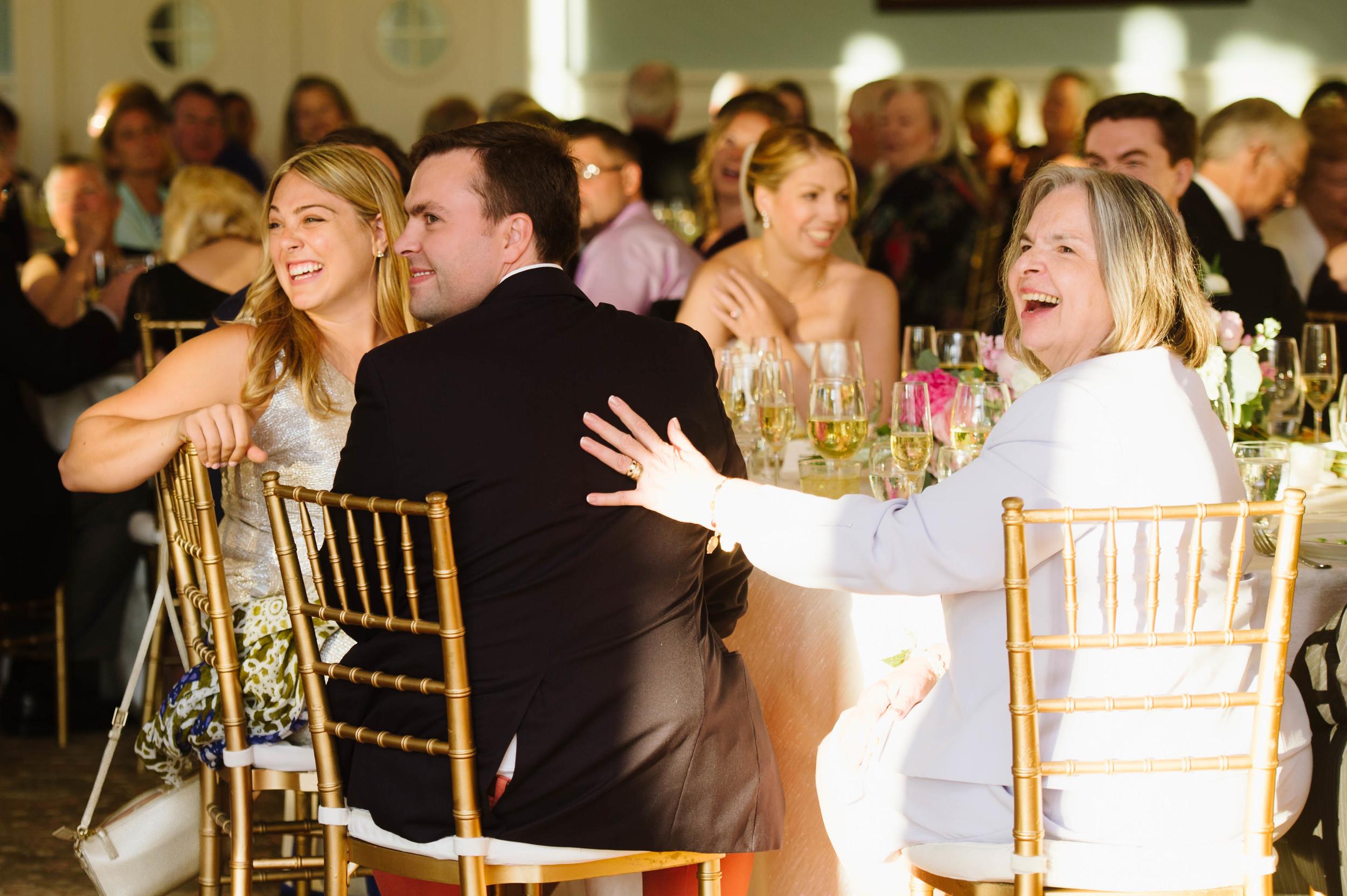 Boston_Wedding_Photography030.jpg