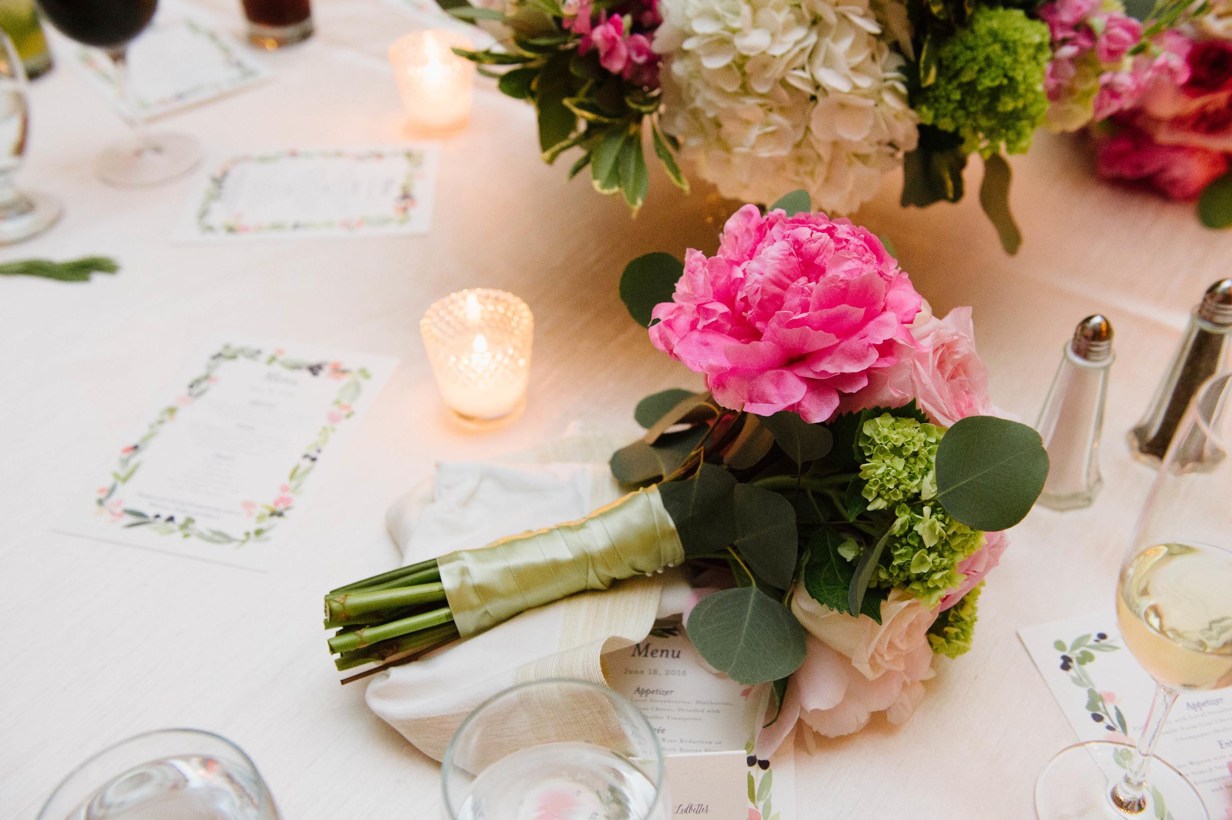 Boston_Wedding_Photography048.jpg