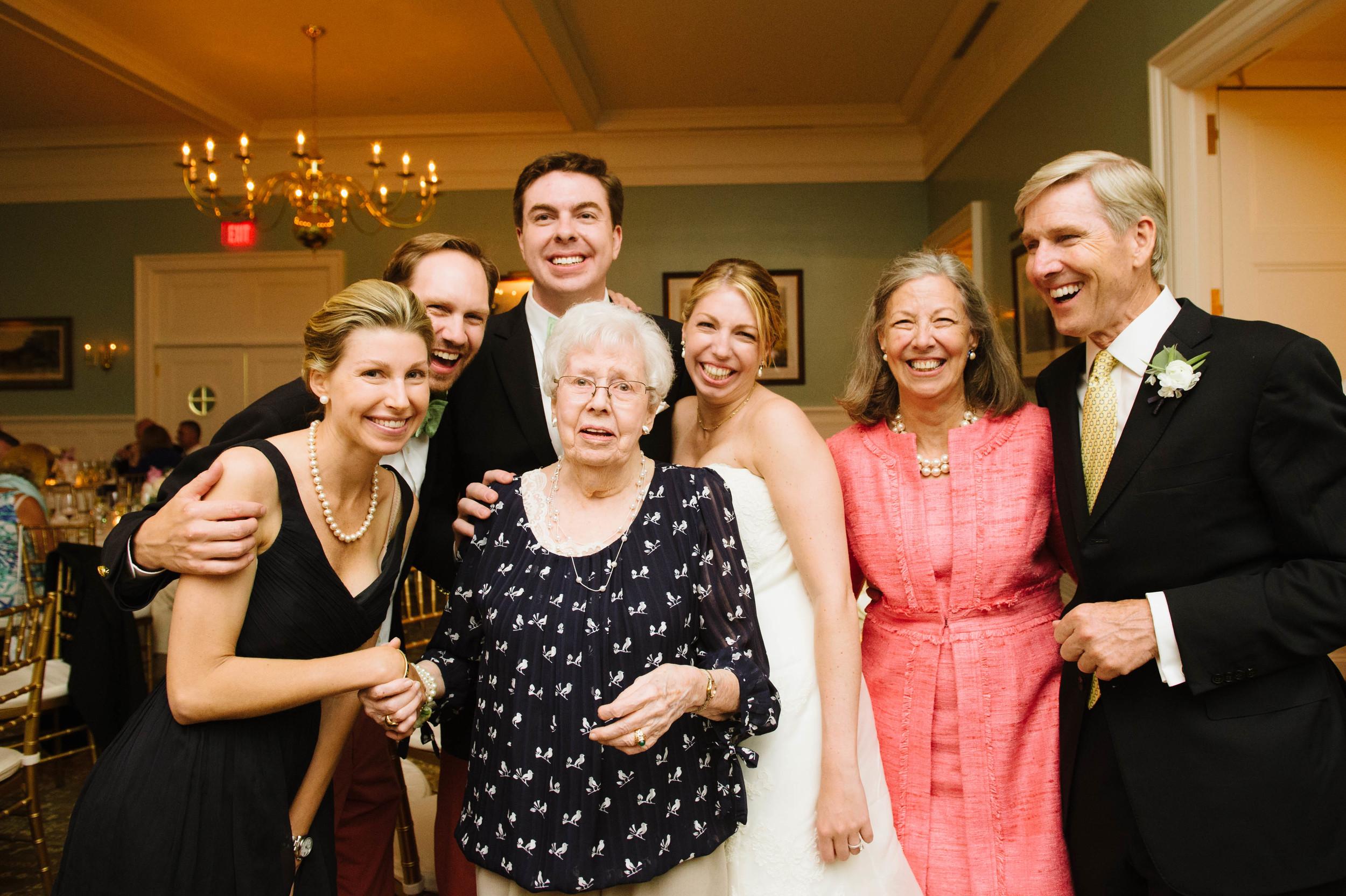 Boston_Wedding_Photography045.jpg